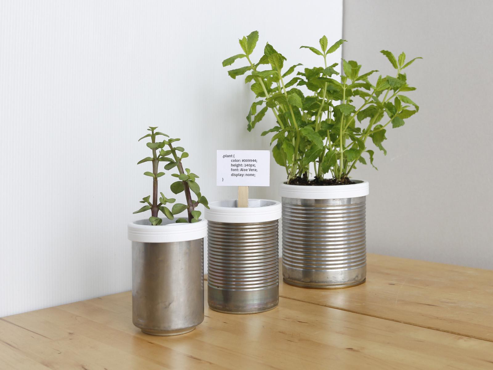 watering can vase metal of campbell planter fully 3d printed self watering planter by inside by flowalistik jun 14 2016 view original