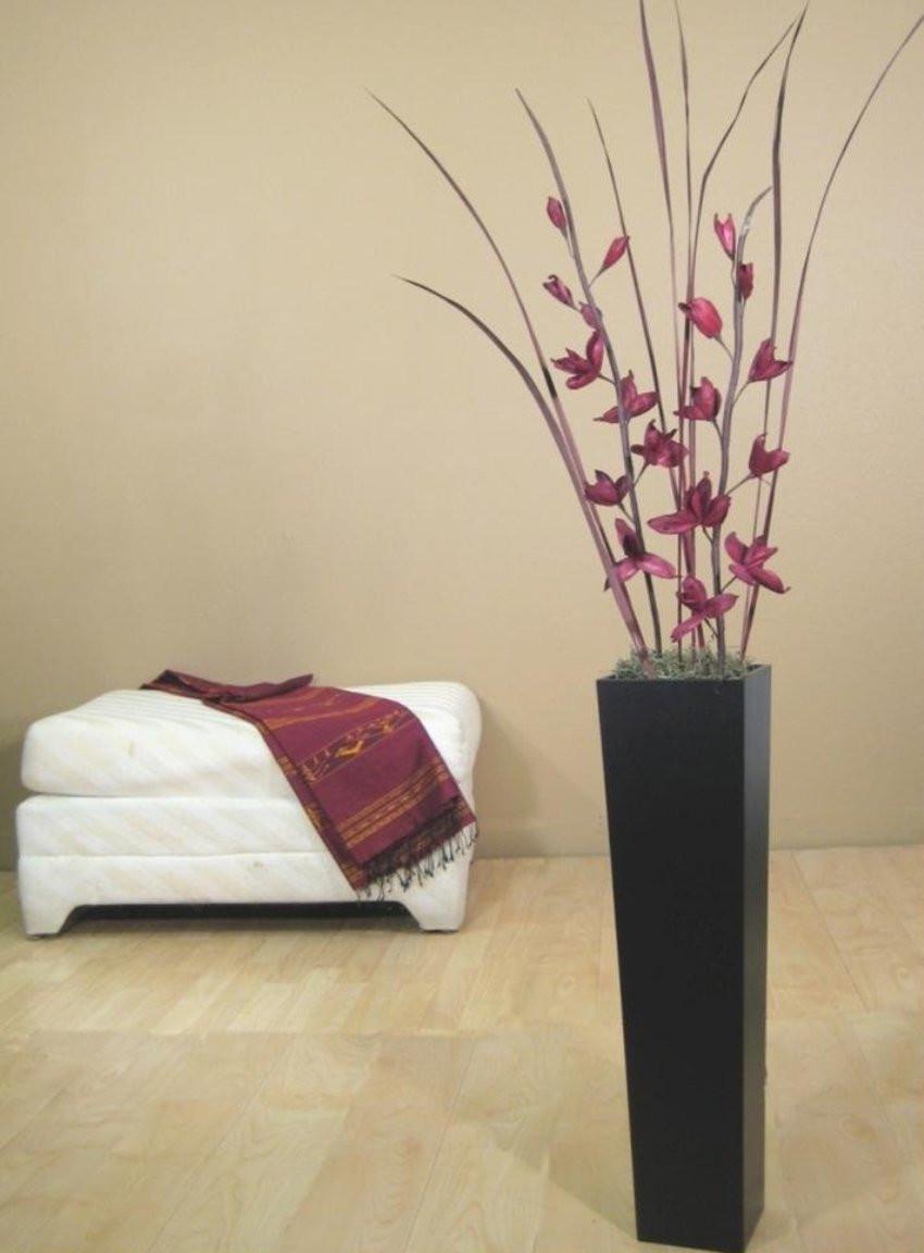 wayfair large floor vases of floor vase flower ideas flowers healthy for contemporary silk fl artificial flower arrangements flower arrangements in tall gl vases vase and cellar image