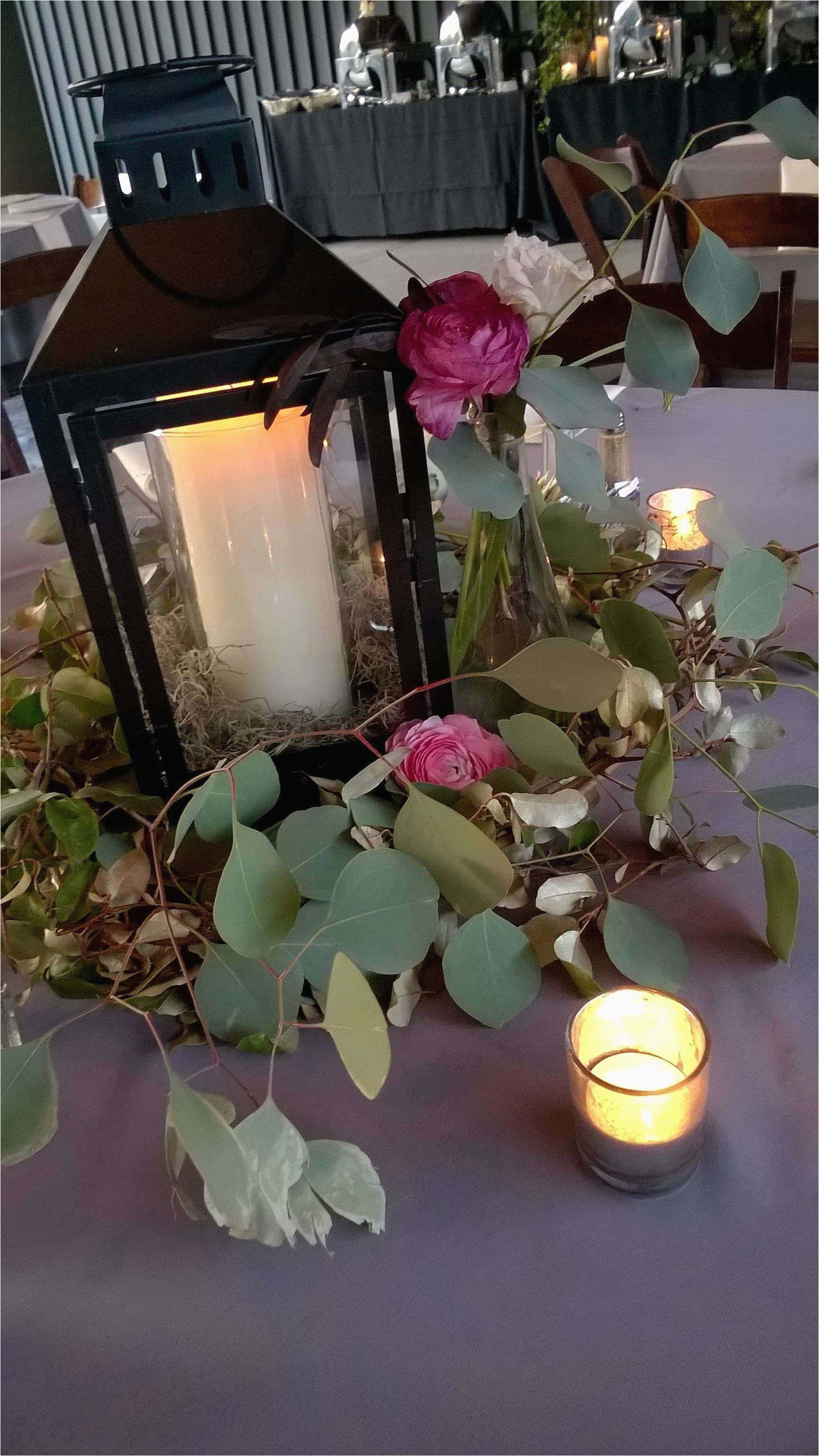 29 Great Wedding Centerpiece Vases for Sale