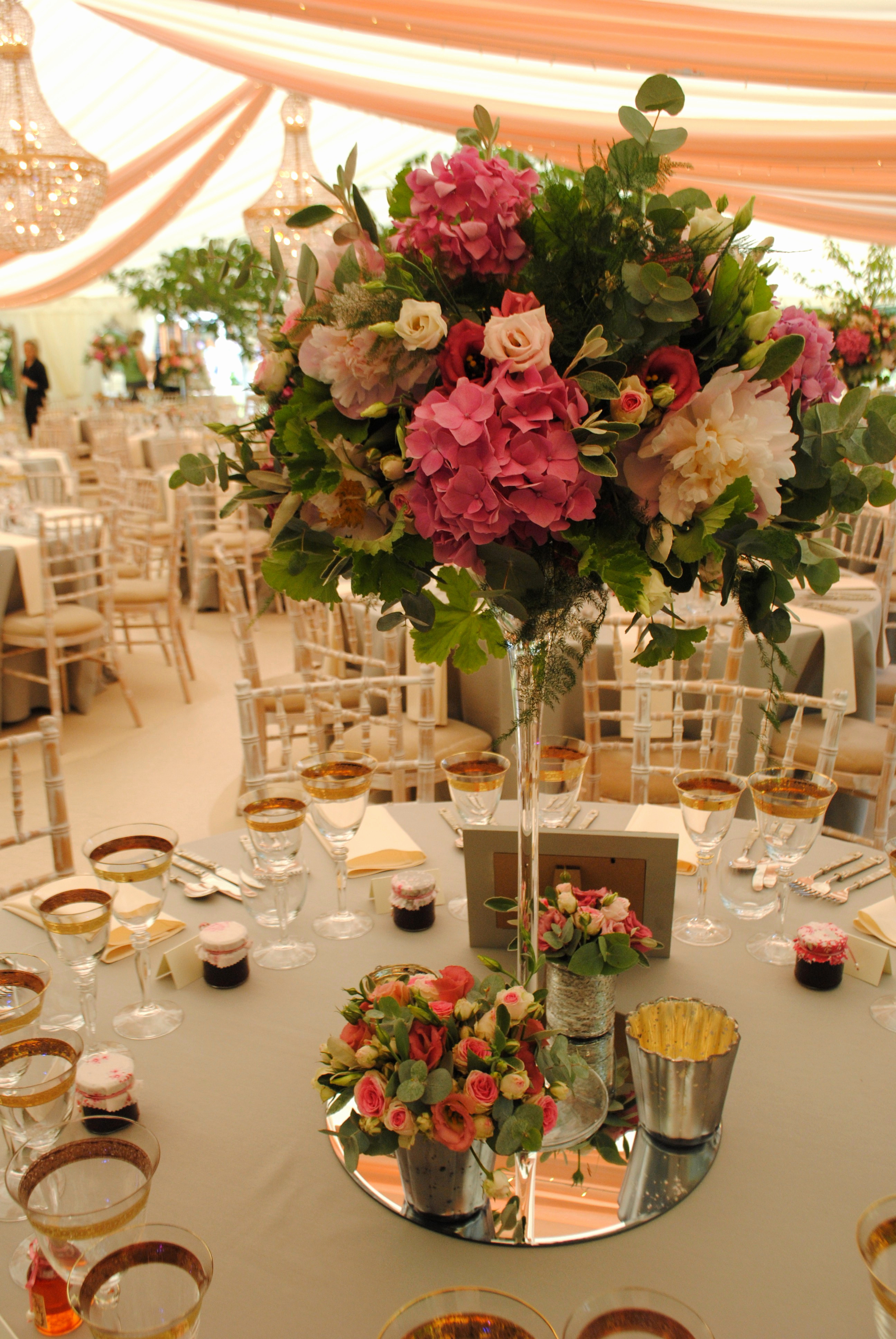 17 Trendy Wedding Centerpieces Using Vases 2021 free download wedding centerpieces using vases of wedding receptions table centerpieces new vases vase centerpieces with regard to wedding receptions table centerpieces awesome flower table decorations in