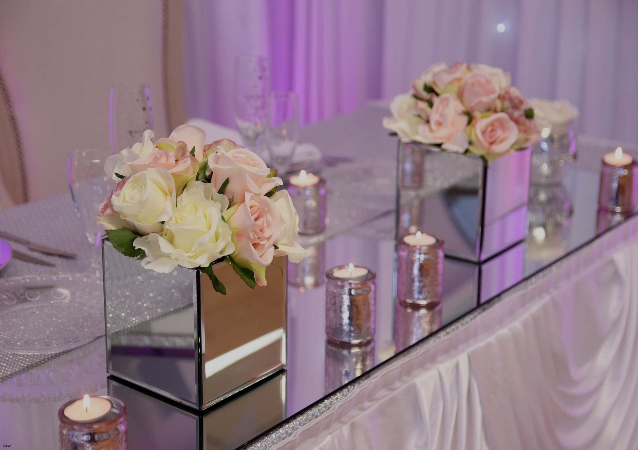 wedding table flower vases of 18 awesome halloween decoration outdoor ideas fresh home design ideas regarding mirrored square vase 3h vases mirror table decorationi 0d weddings design ideas outdoor lighted halloween