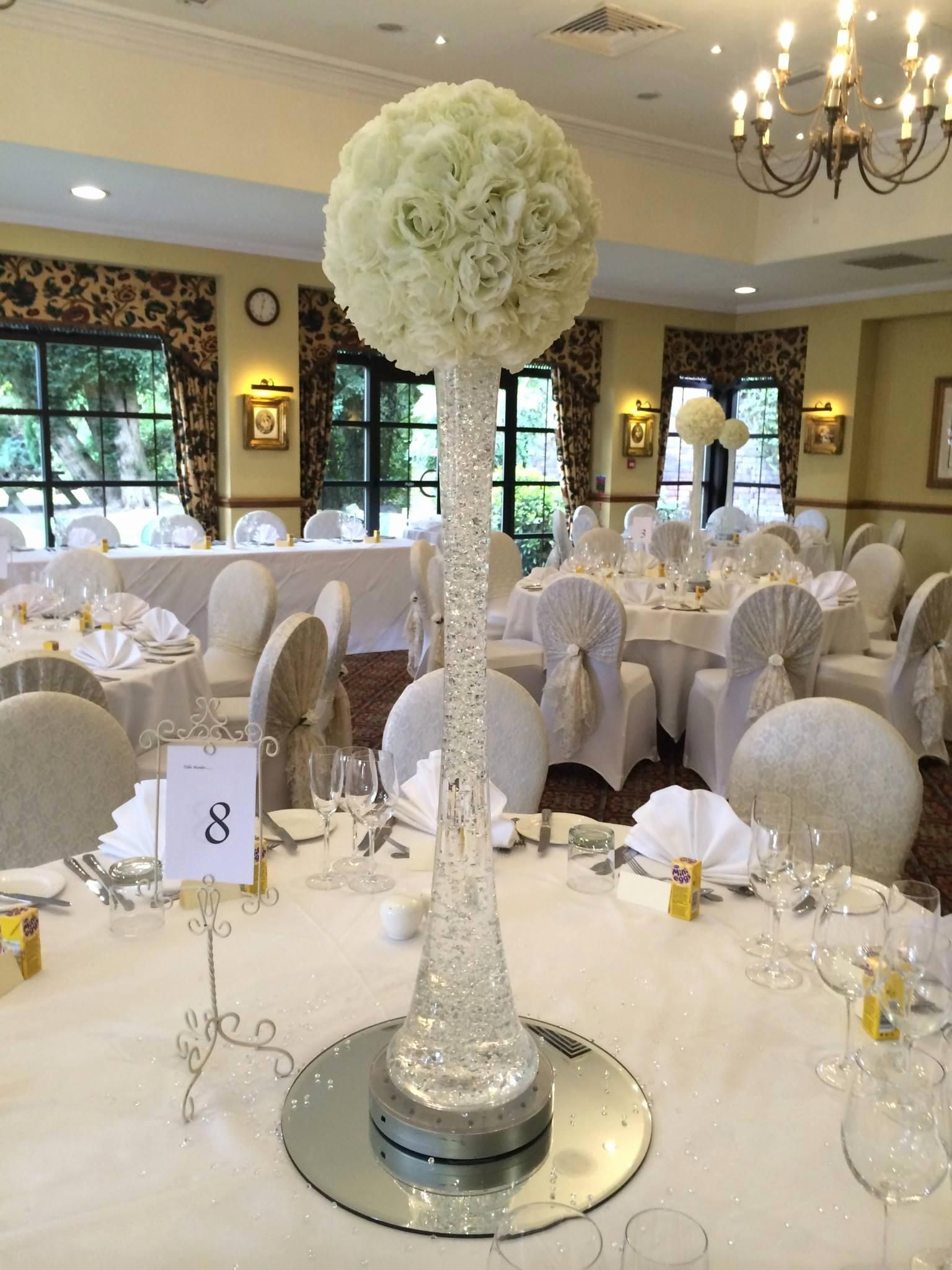 wedding table flower vases of 47 vase centerpiece ideas the weekly world for tall vase centerpiece ideas vases flowers in water 0d artificial
