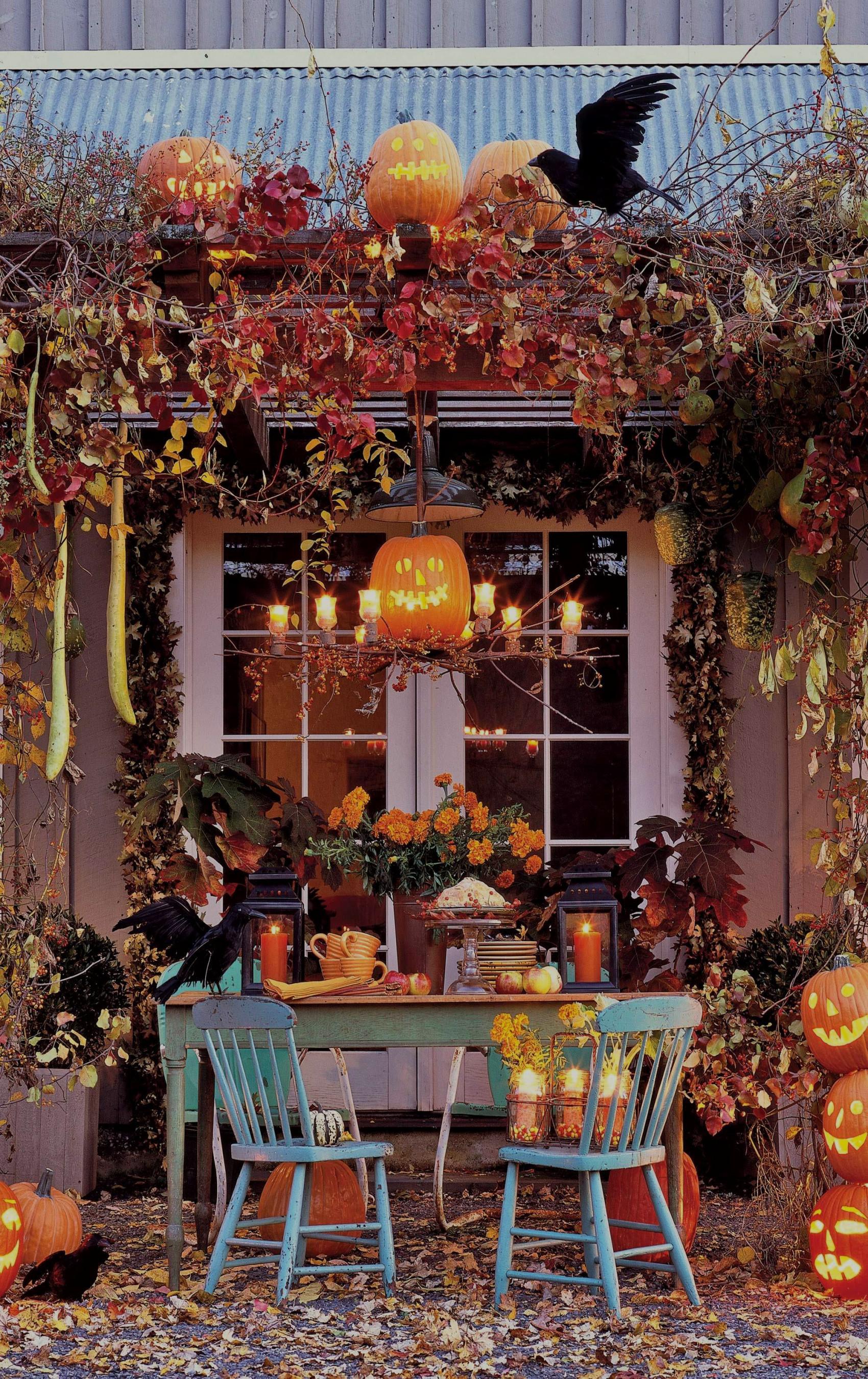 wedding vase rentals of 17 elegant halloween decor rentals fresh home design ideas intended for halloween decor rentals 0d weddings design ideas outdoor lighted halloween frankenstein front door