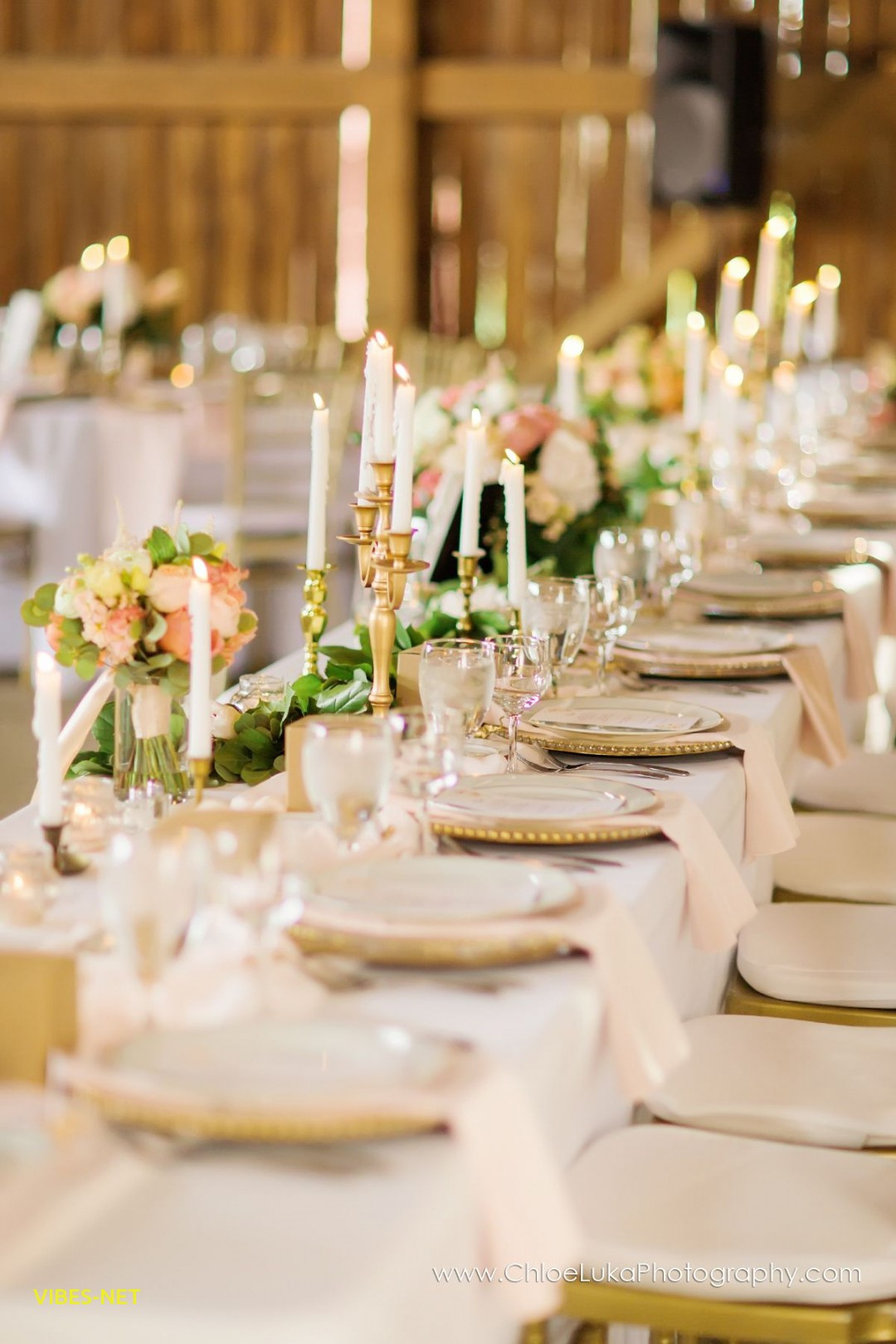 wedding vase rentals of 17awesome beach themed wedding reception decoration ideas with regard to beach themed wedding reception decoration ideas inspirational inspirational wedding reception decoration rentals of 17awesome beach themed