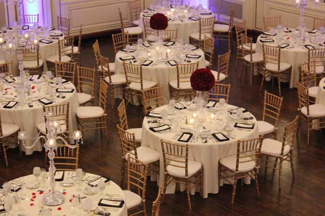 wedding vase rentals of cheap candelabras for weddings candelabra pinterest cheap pertaining to cheap candelabras for weddings