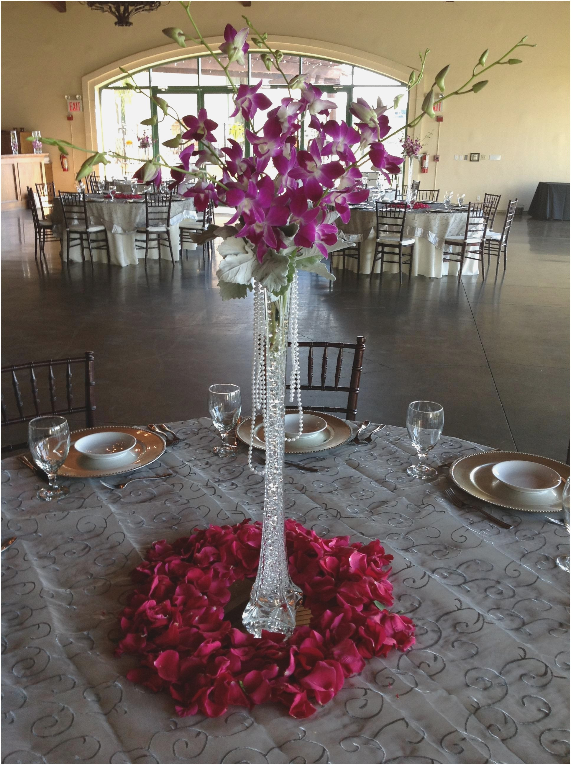 16 attractive Wedding Vases for Sale 2021 free download wedding vases for sale of 49 new pictures for living room pictures living room decor ideas regarding candy for wedding elegant living room vases wedding inspirational h vases candy vase i 0d