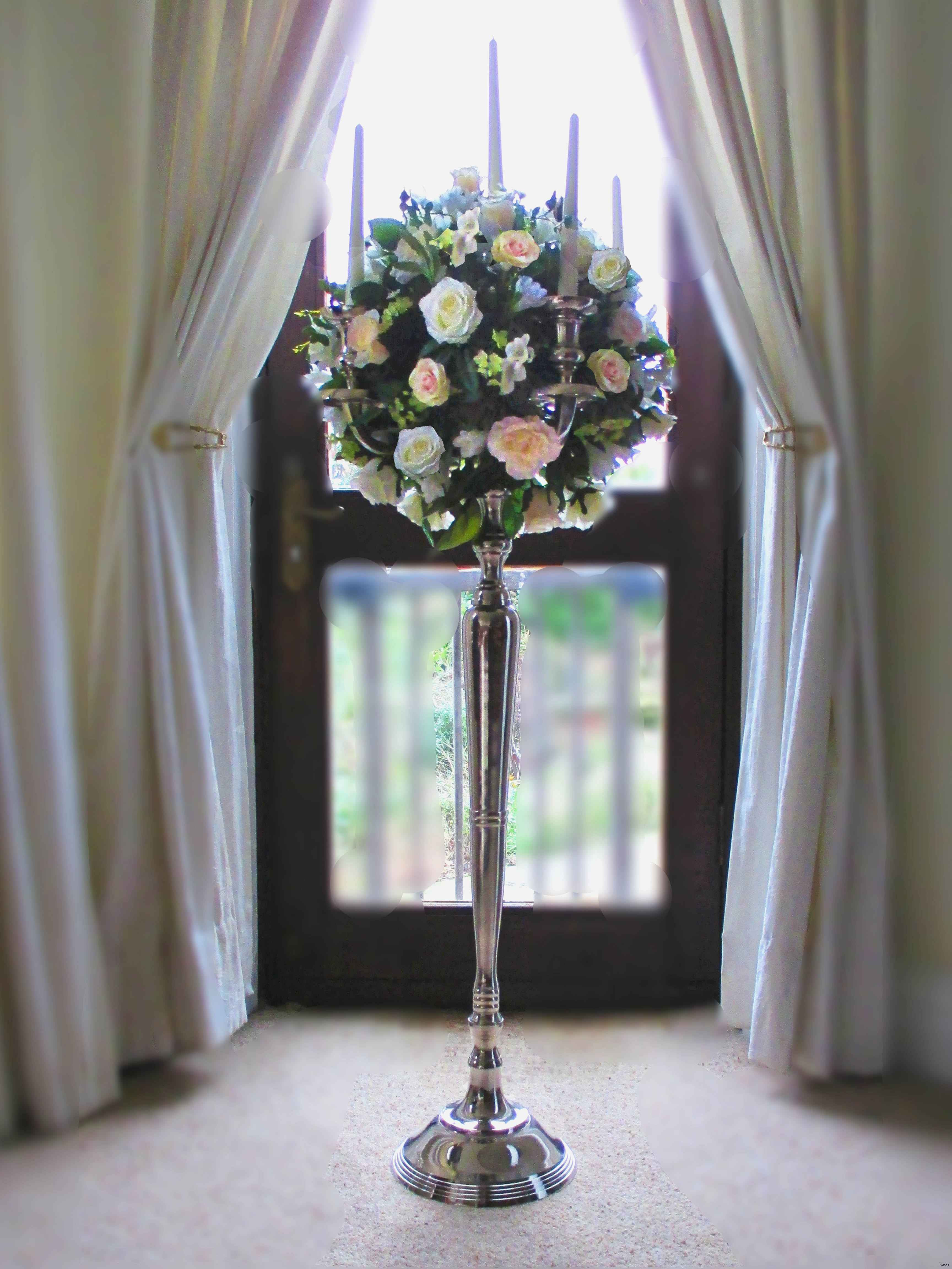 wedding vases for sale of elegant fall wedding bouquet wedding theme with regard to cheap wedding bouquets packages 5397h vases silver vase leeds i 0d design fall silk flower