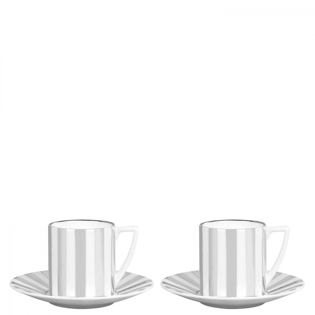 wedgwood bone china wild strawberry vase of jasper conran platinum espresso cup and saucer set of 2 wedgwooda uk with jasper conran platinum espresso cup and saucer set of 2 gift boxed
