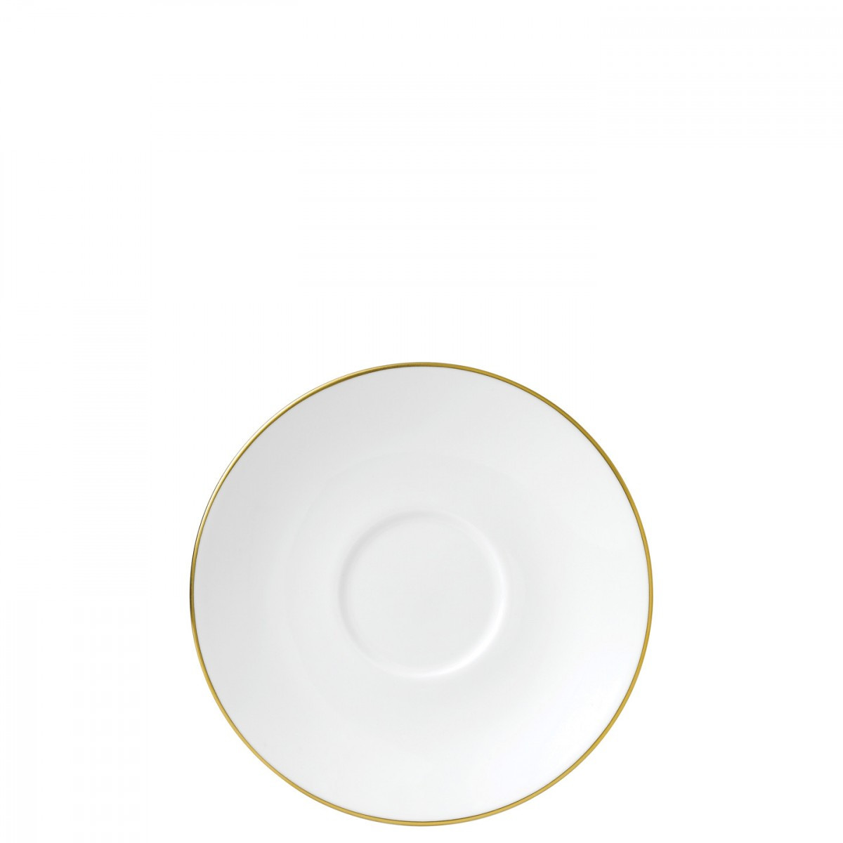 wedgwood bone china wild strawberry vase of wedgwood jasper conran gold tip tea saucer wedgwooda uk pertaining to jasper conran gold tip tea saucer