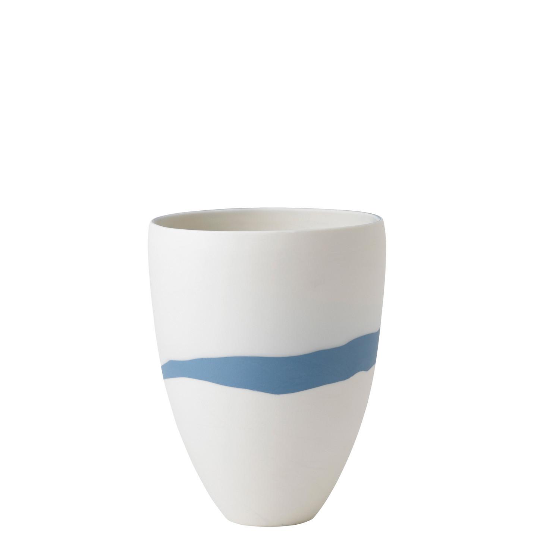 wedgwood bud vase of china flower vase home dacor housewarming gifts wedgwooda uk pertaining to blue pebble vase 16cm