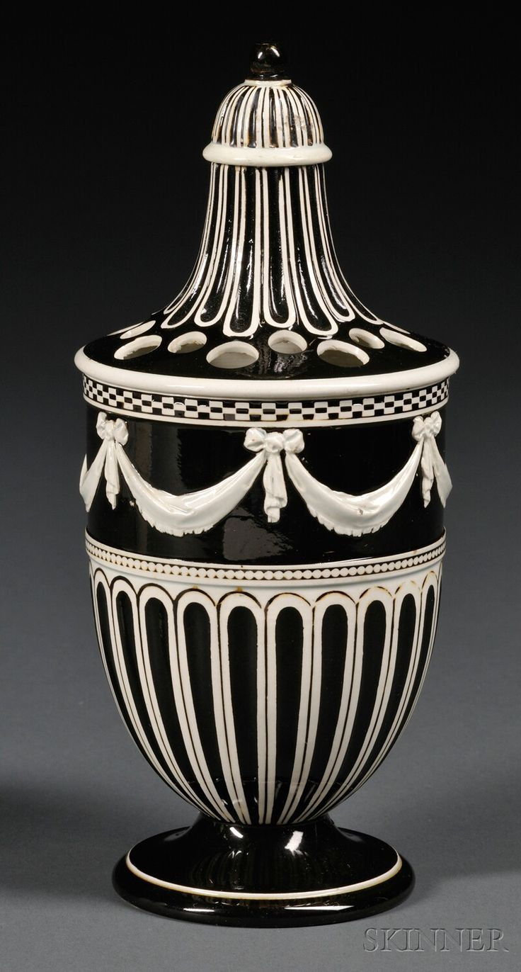 wedgwood jasperware portland vase of 916 best wedgwood and jasperware images on pinterest wedgwood with regard to wedgwood glazed pearlware potpourri and covers england late 18th century dark brown