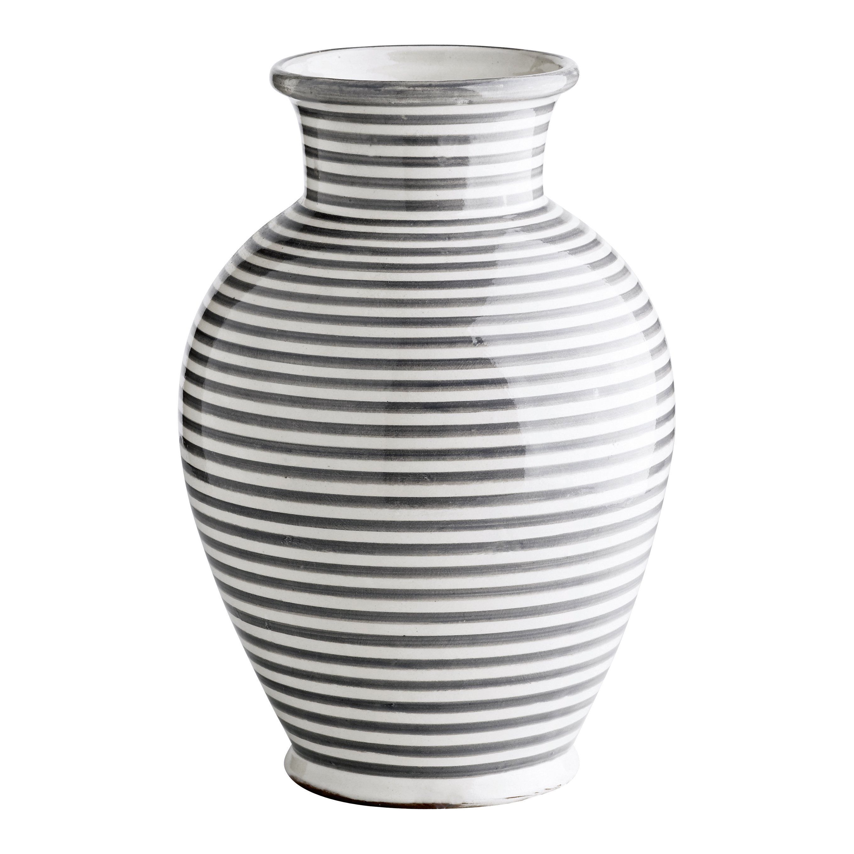 wedgwood small blue vase of black and white striped vase pics ceramics vases artificial with black and white striped vase pics ceramics
