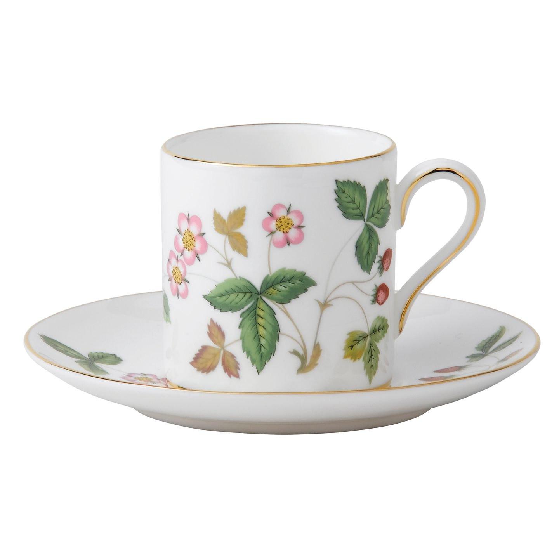wedgwood small blue vase of wedgwood wild strawberry mug wedgwooda uk with regard to https www wedgwood co uk wild strawberry mug