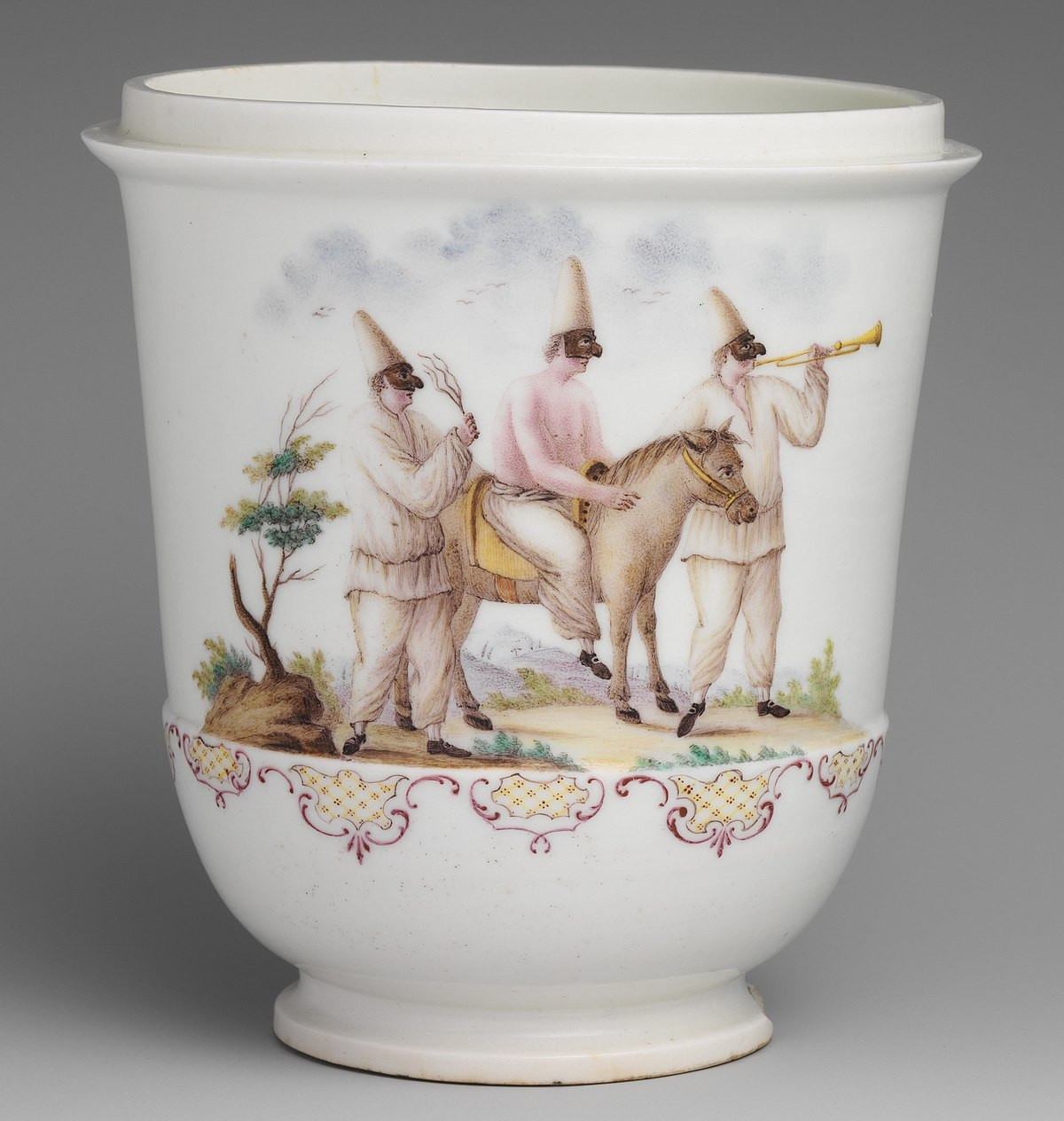 wedgwood vases for sale of capodimonte porcelain wikipedia intended for 1200px jar met dp168331 cropped