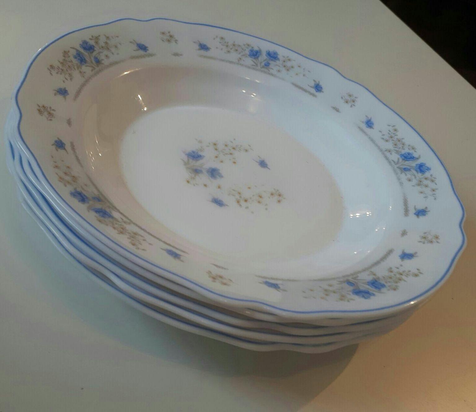 weller vase value of https en shpock com i wbzgrs0qwfowf4ms 2017 09 23t224830 for plates 5 piece 51ccc77e