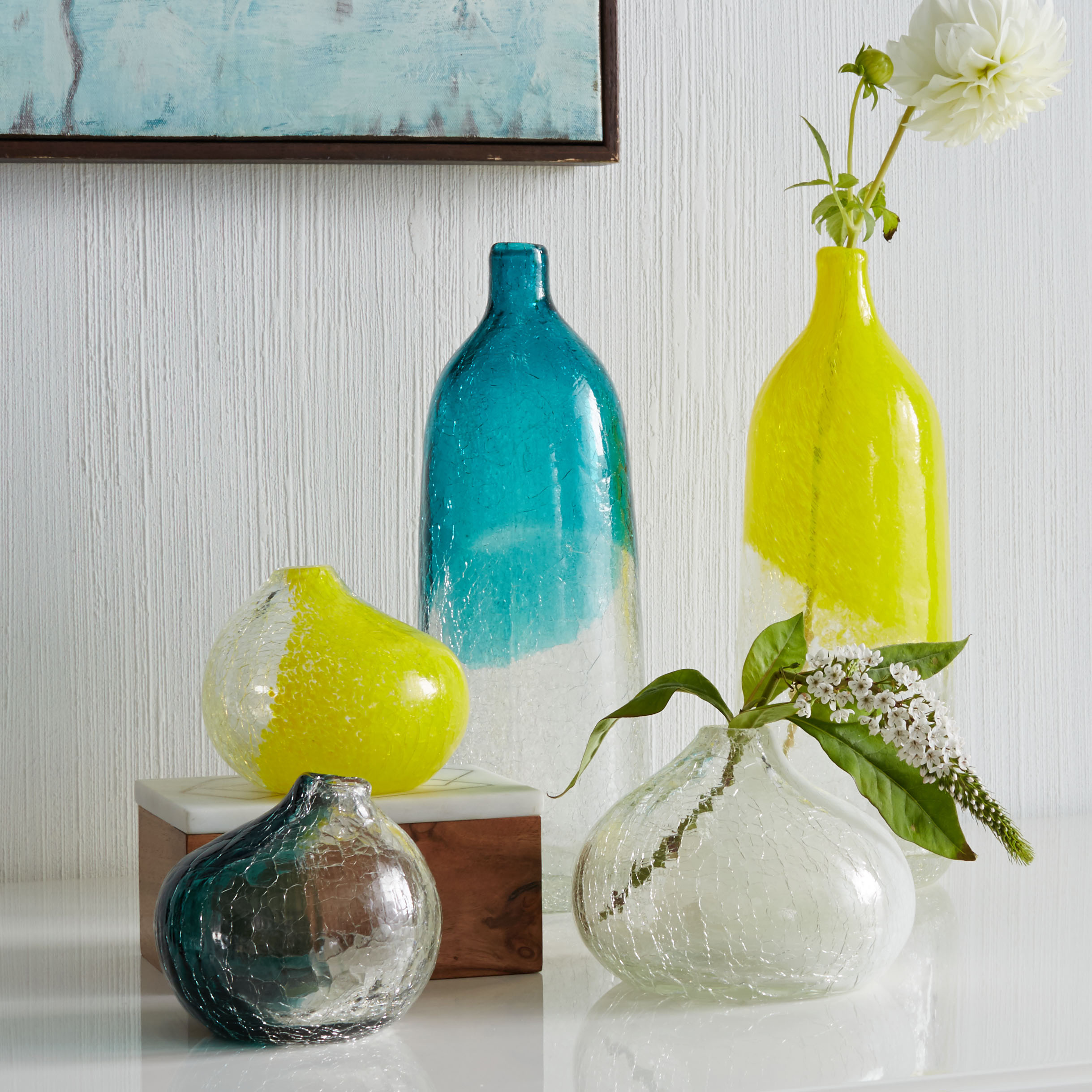west elm bud vase of the newest arrivals at west elm announce the summer season rogue for cracked glass vases west elm