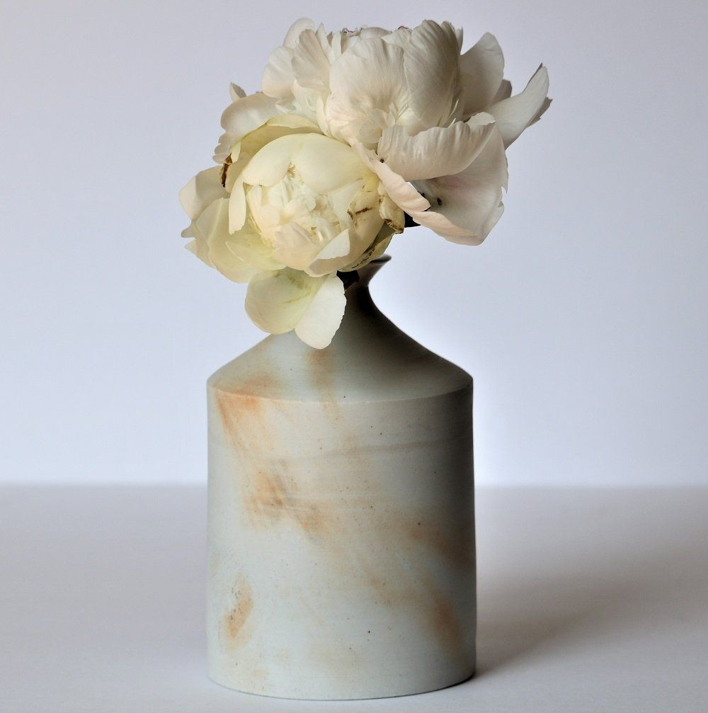 11 Perfect West Elm Flower Vase
