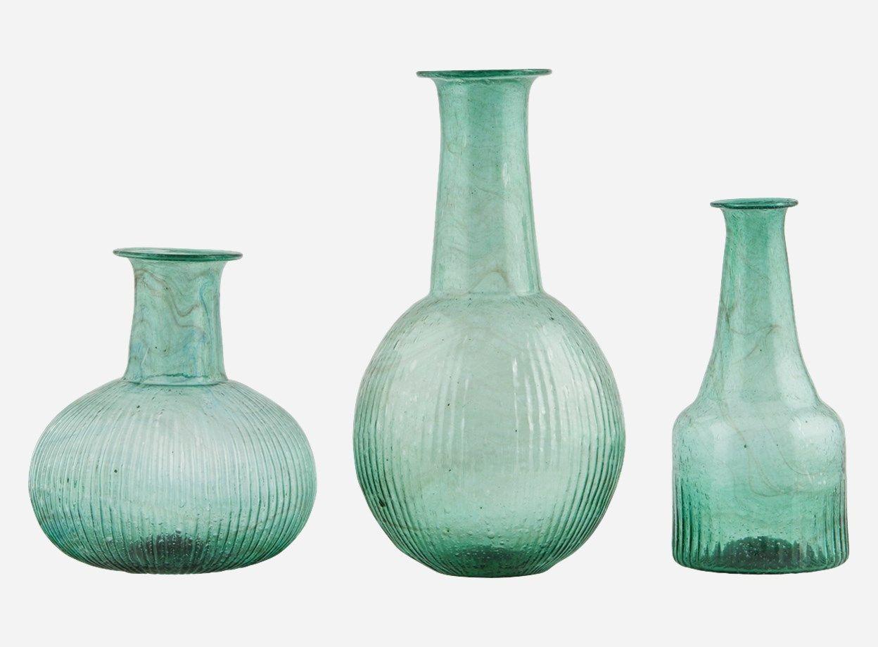 west elm honeycomb vase of ek0320 house doctor decor pinterest house doctor and house for home decor vases house doctor