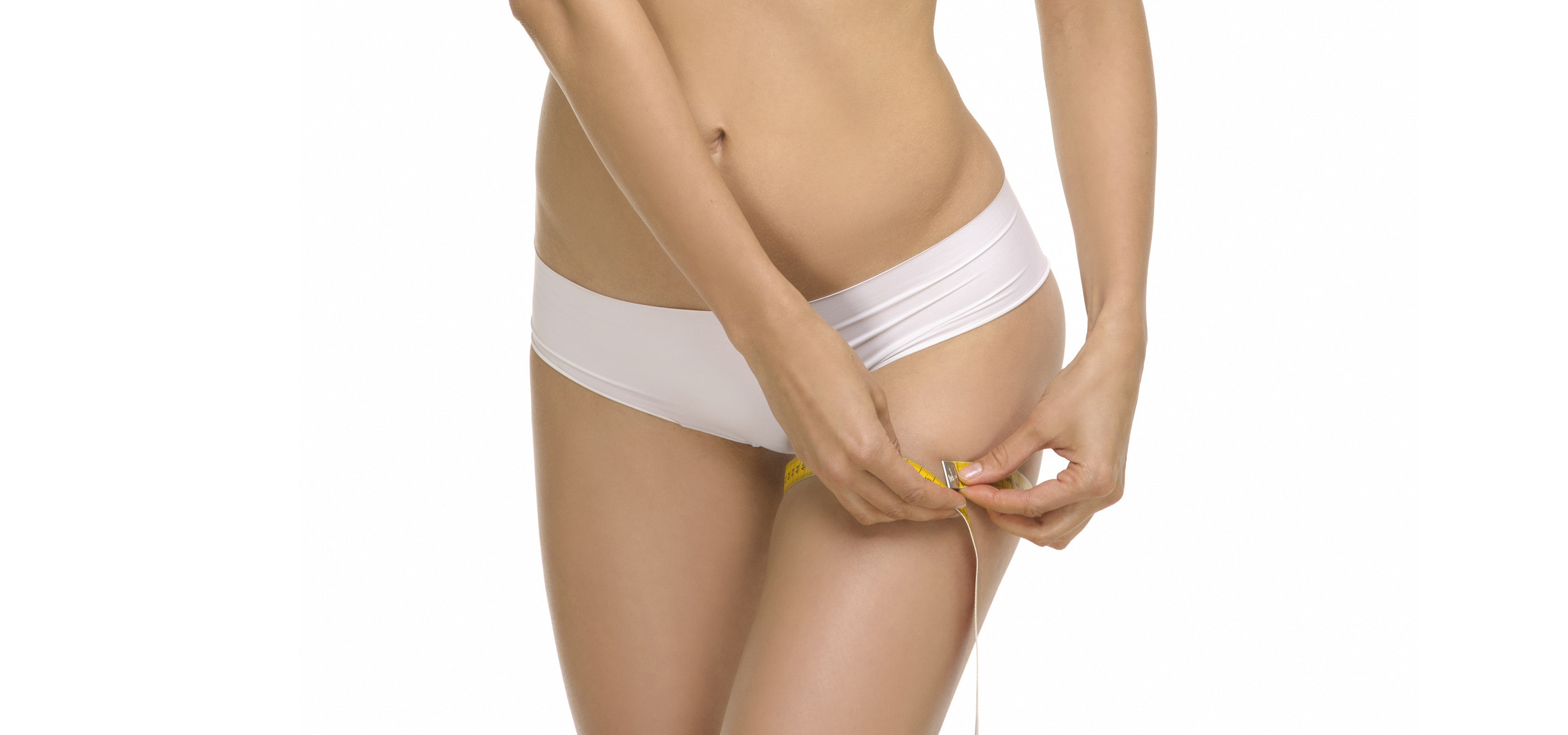 What is Vaser Liposuction Of Vaser Lipo Operations Treatments Polyclinic Milojevic with Regard to Vaser Lipo
