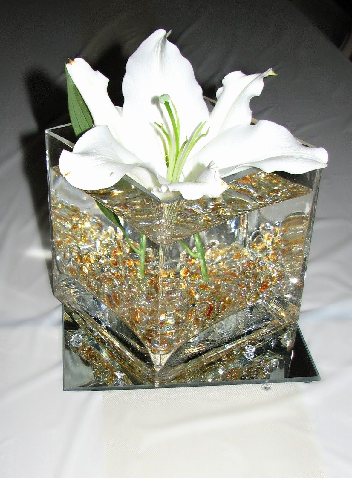 where to buy centerpiece vases of anniversary decoration idea beautiful vases vase centerpieces ideas intended for gallery of anniversary decoration idea beautiful vases vase centerpieces id