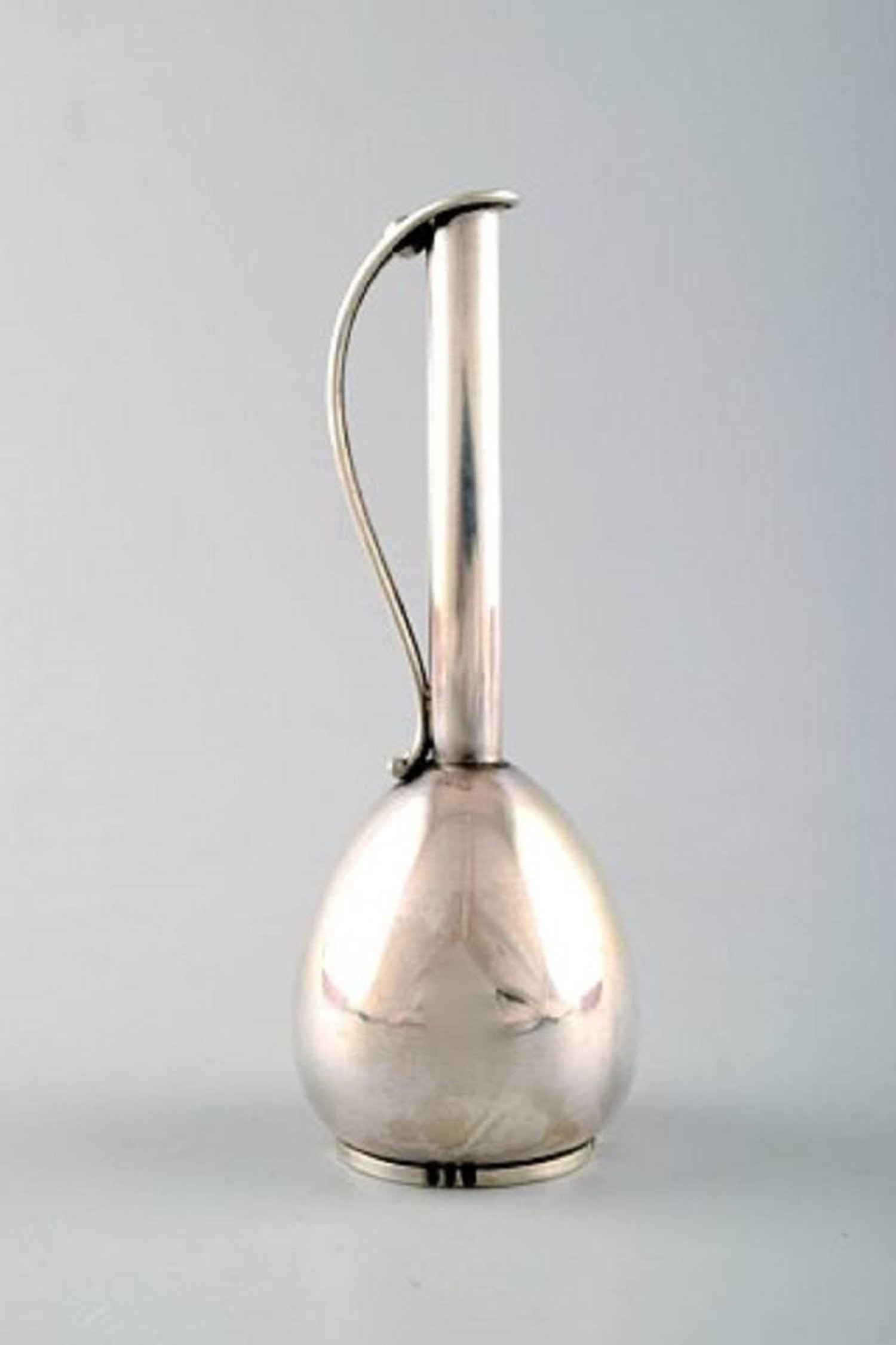 where to buy silver vase orchids of c c hermann small modernistic orchid vase of sterling silver for for c c hermann small modernistic orchid vase of sterling silver for sale at 1stdibs
