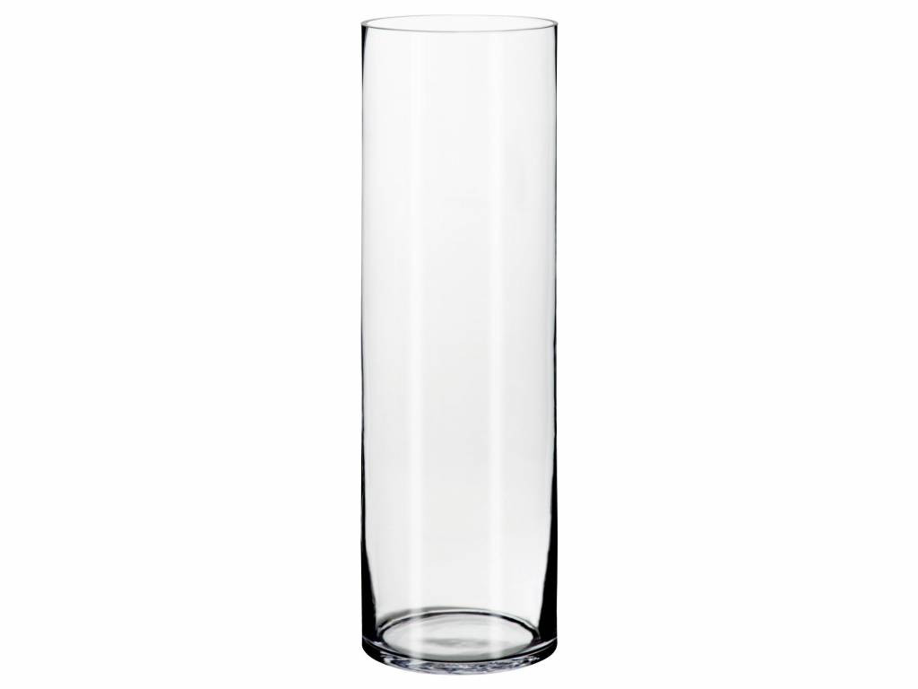 White Bowl Vase Of Clear Glass Floor Vase Beautiful which Vases Decorating with Floor for Clear Glass Floor Vase Inspirational for Living Room Vase Glass Fresh Pe S5h Vases Ikea Floor