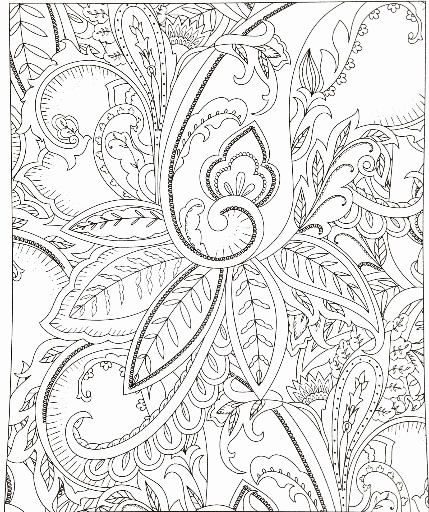 white bowl vase of respect coloring sheets lovely cool vases flower vase coloring page throughout respect coloring sheets lovely cool vases flower vase coloring page pages flowers in a top i
