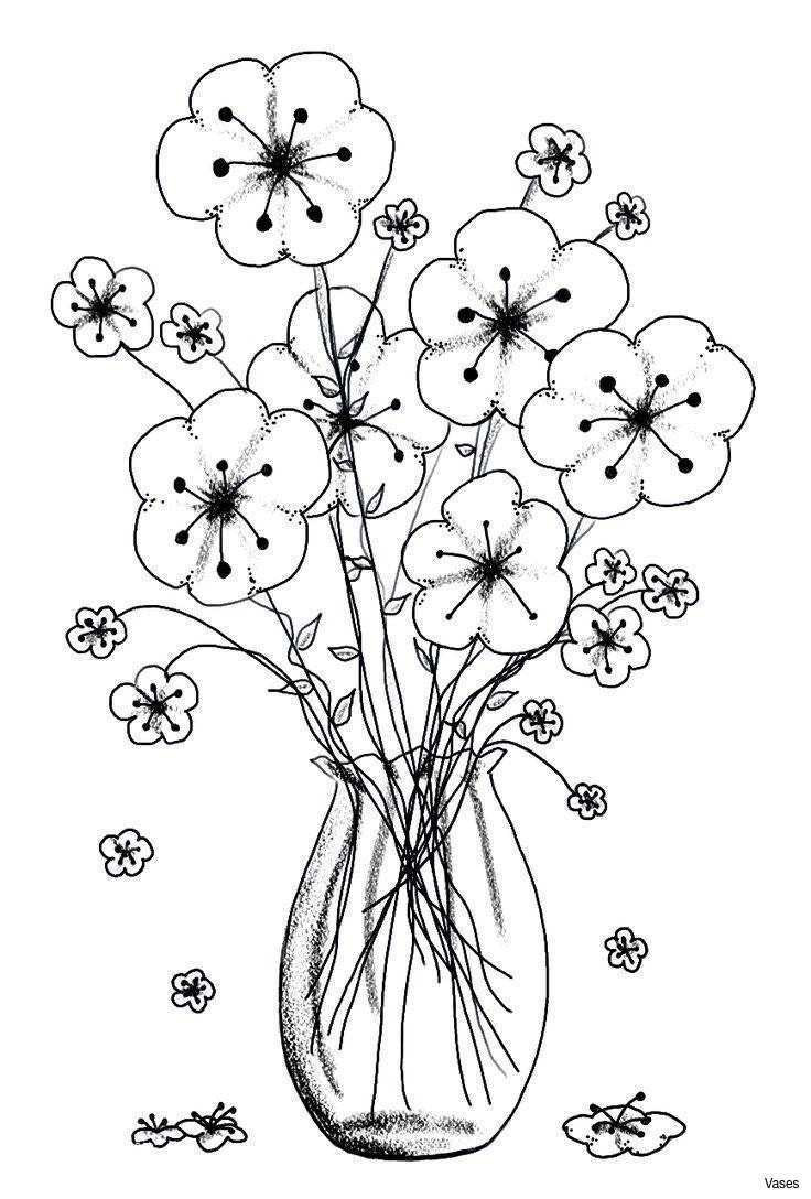 white bud vase of amazing types of bouquet flowers of cool vases flower vase coloring throughout amazing types of bouquet flowers of cool vases flower vase coloring page pages flowers in a top i 0d