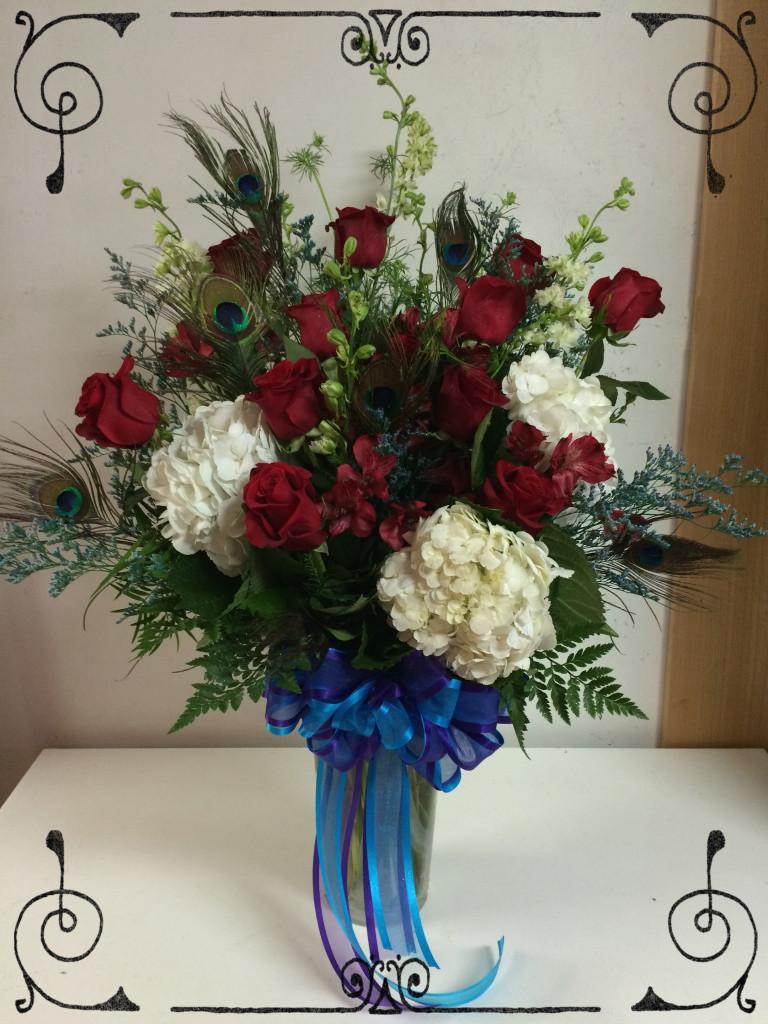 white bud vase of luxury lsa flower colour bud vase red h vases i 0d rose ceramic with regard to elegant roses flower delivery in elk city of luxury lsa flower colour bud vase red h