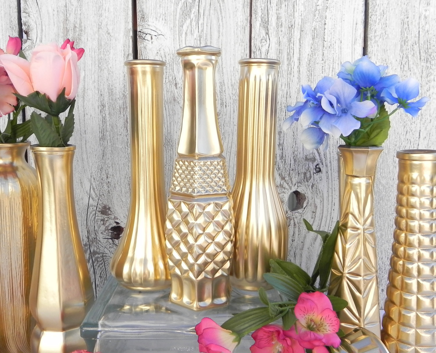 white bud vases bulk of vases design ideas buy glass flower and bud vases in bulk quick intended for bud vases bulk we all know everyones judgment will be different from one another similarly to