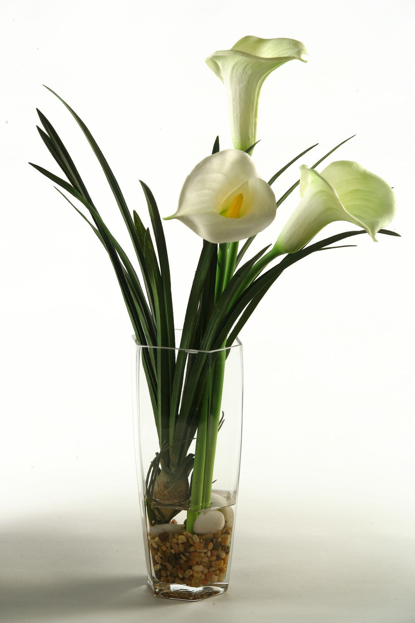 white calla lilies in vase of calla lilies in glass vase products pinterest calla lilies and regarding calla lilies in glass vase