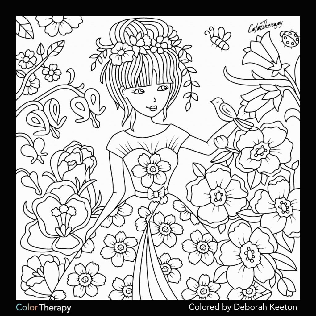23 Elegant White Calla Lilies In Vase