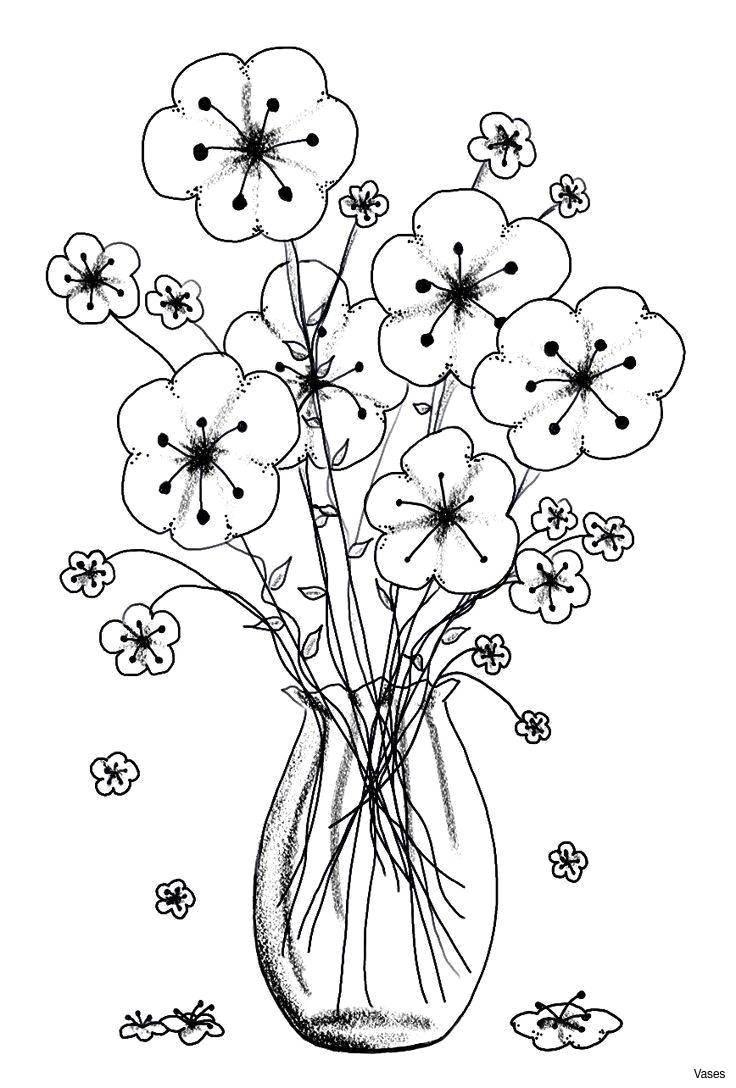 white ceramic flower vase of flower holder for wedding lovely cool vases flower vase coloring intended for flower holder for wedding lovely cool vases flower vase coloring page pages flowers in a top