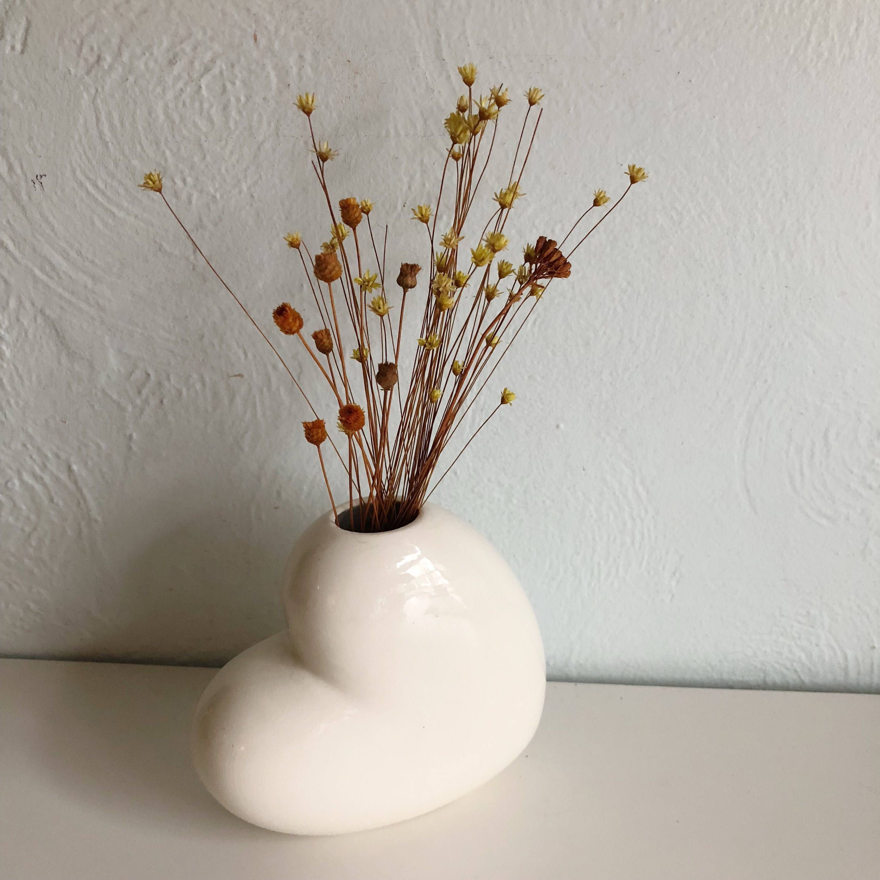 white ceramic geometric vase of 23 metal wall vase the weekly world within 23 metal wall vase
