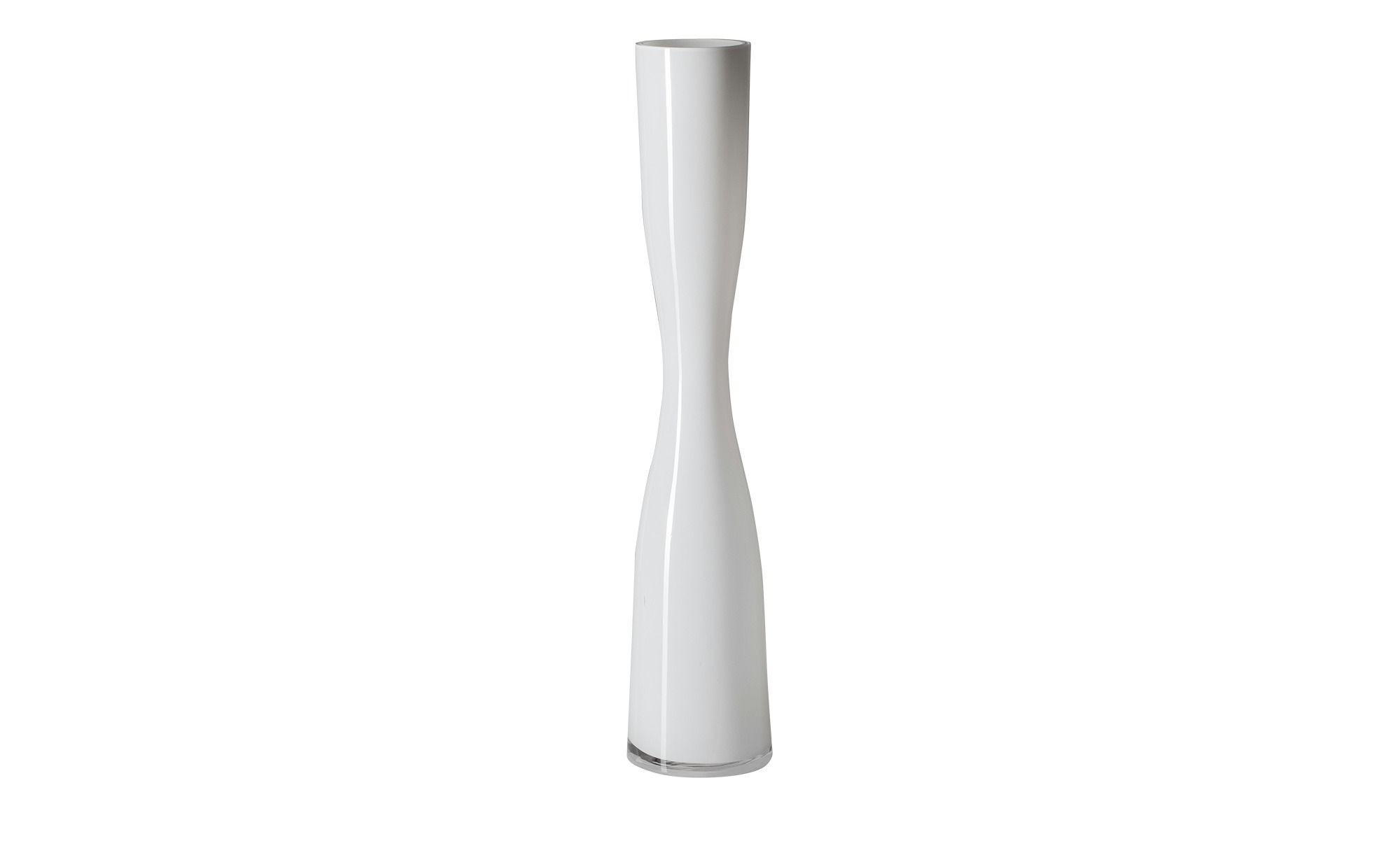 white ceramic geometric vase of 5211 zoom 2 000a—1 222 pixel vase pinterest for 5211 zoom 2 000a—1 222 pixel