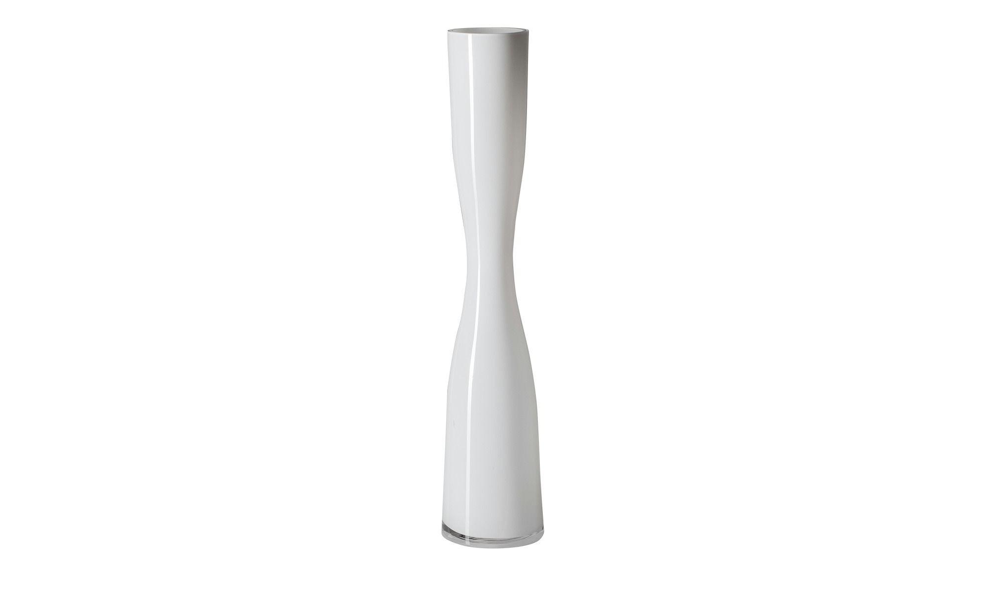 white ceramic geometric vase of 5211 zoom 2 000ac2971 222 pixel vase pinterest for 5211 zoom 2 000ac2971 222 pixel