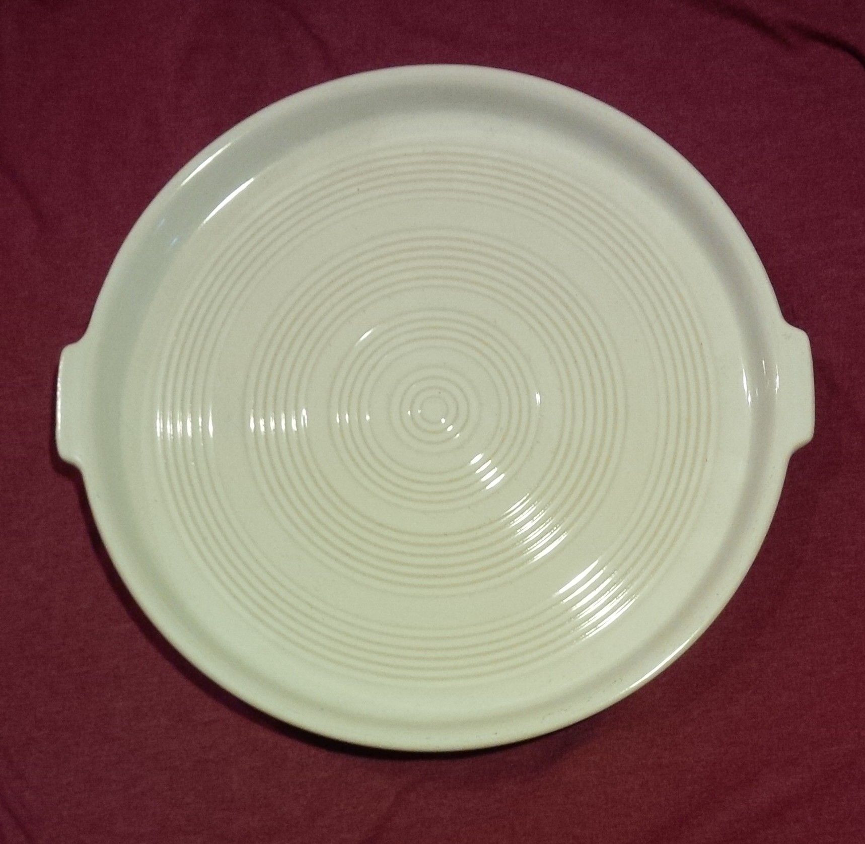 white ceramic vase target of pacific hostess ware handled target serving tray in rare gloss white for pacific hostess ware handled target serving tray in rare gloss white glaze color