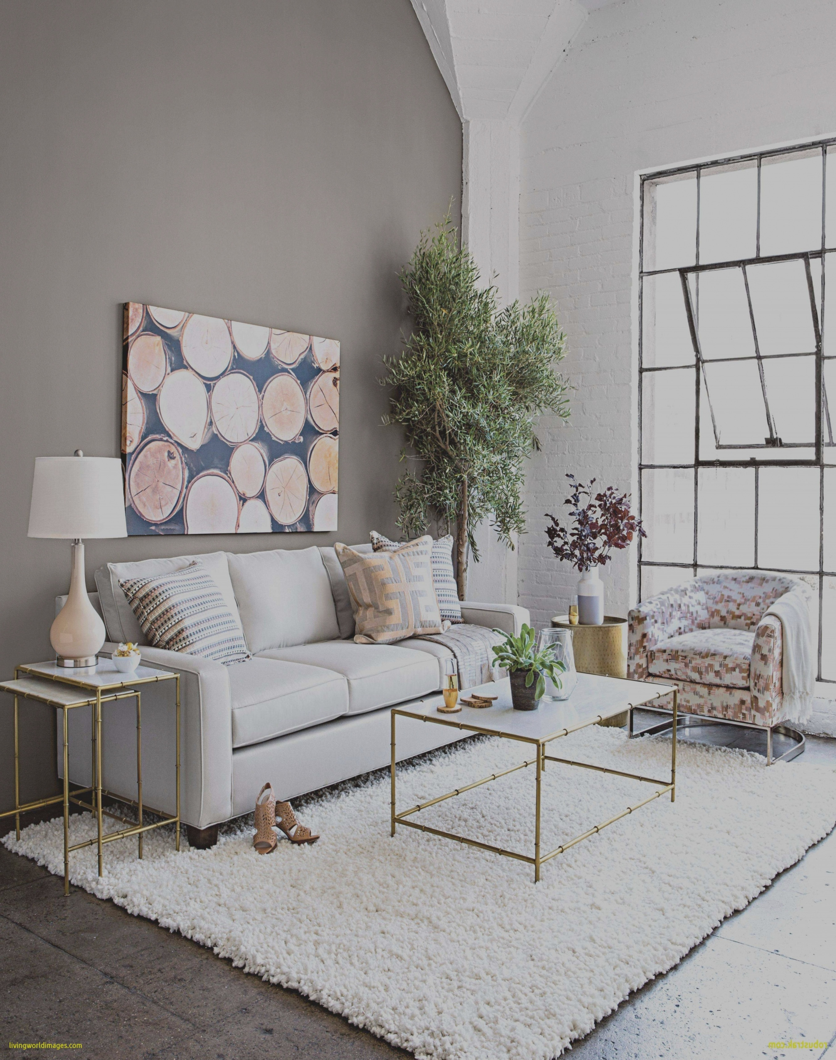white faceted vase of entryway table lamp designs melthphx throughout 18 awesome living room modern table fresh home design ideas