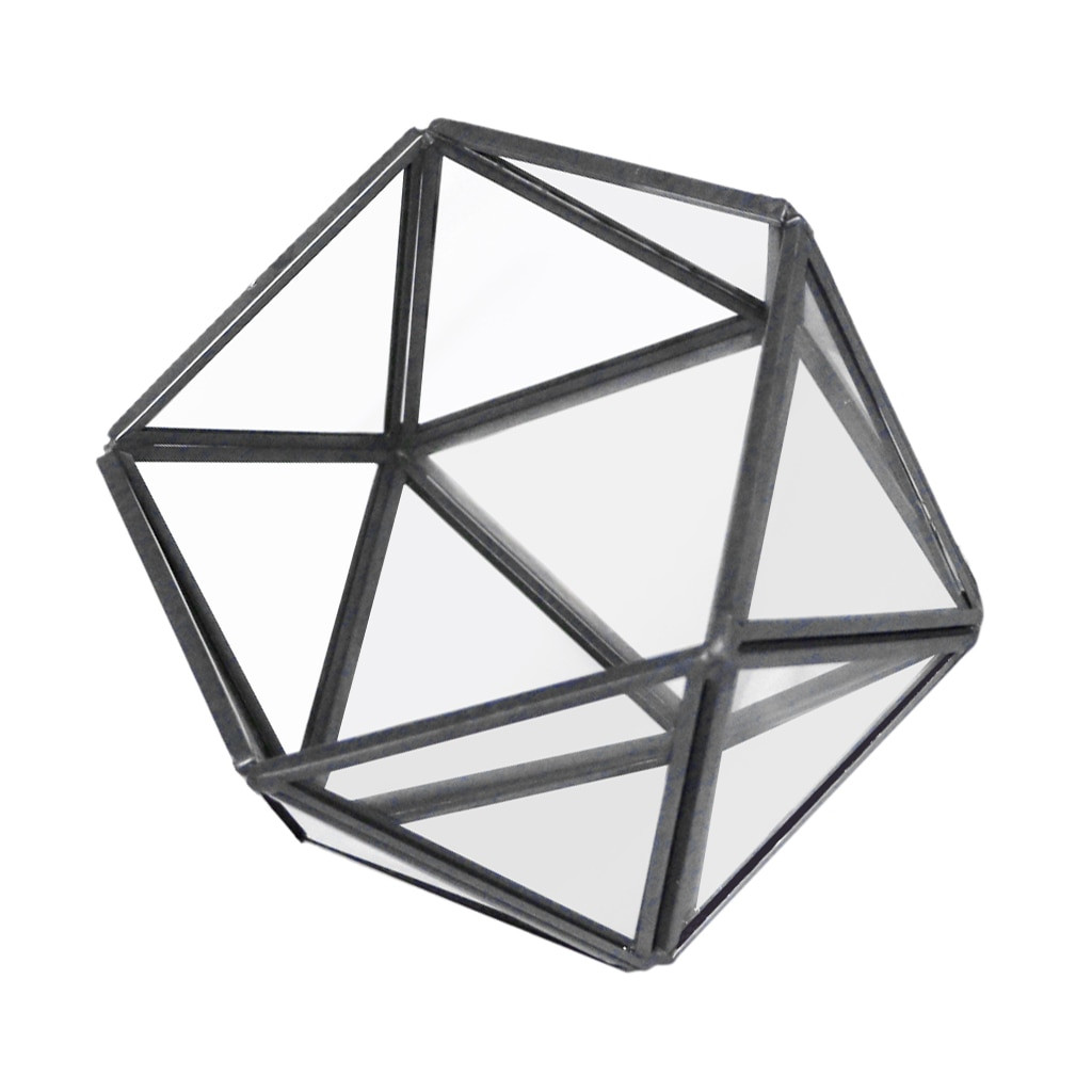 20 Fabulous White Faceted Vase 2021 free download white faceted vase of irregular glass geometric succulent planter vase box terrarium within irregular glass geometric succulent planter vase box terrarium container for home decoration gift