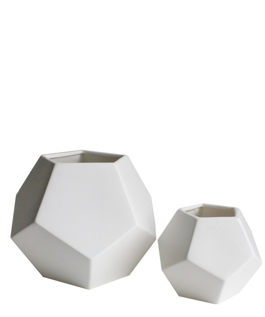 20 Fabulous White Faceted Vase 2021 free download white faceted vase of white faceted vases a stunning ceramic set finished in a matte intended for white faceted vases a stunning ceramic set finished in a matte white glaze