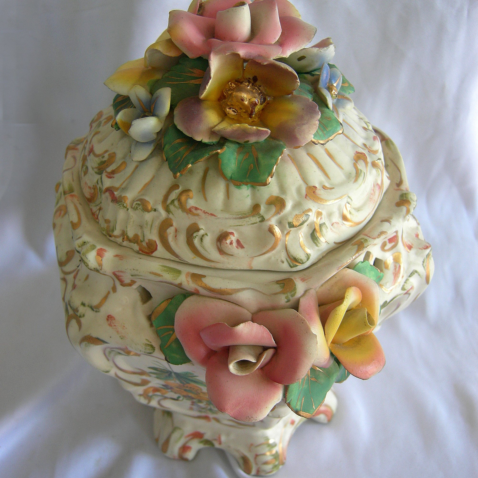 white fenton glass vase of white milk glass hobnail bud vase fenton vintage etsy throughout retrofitgallery