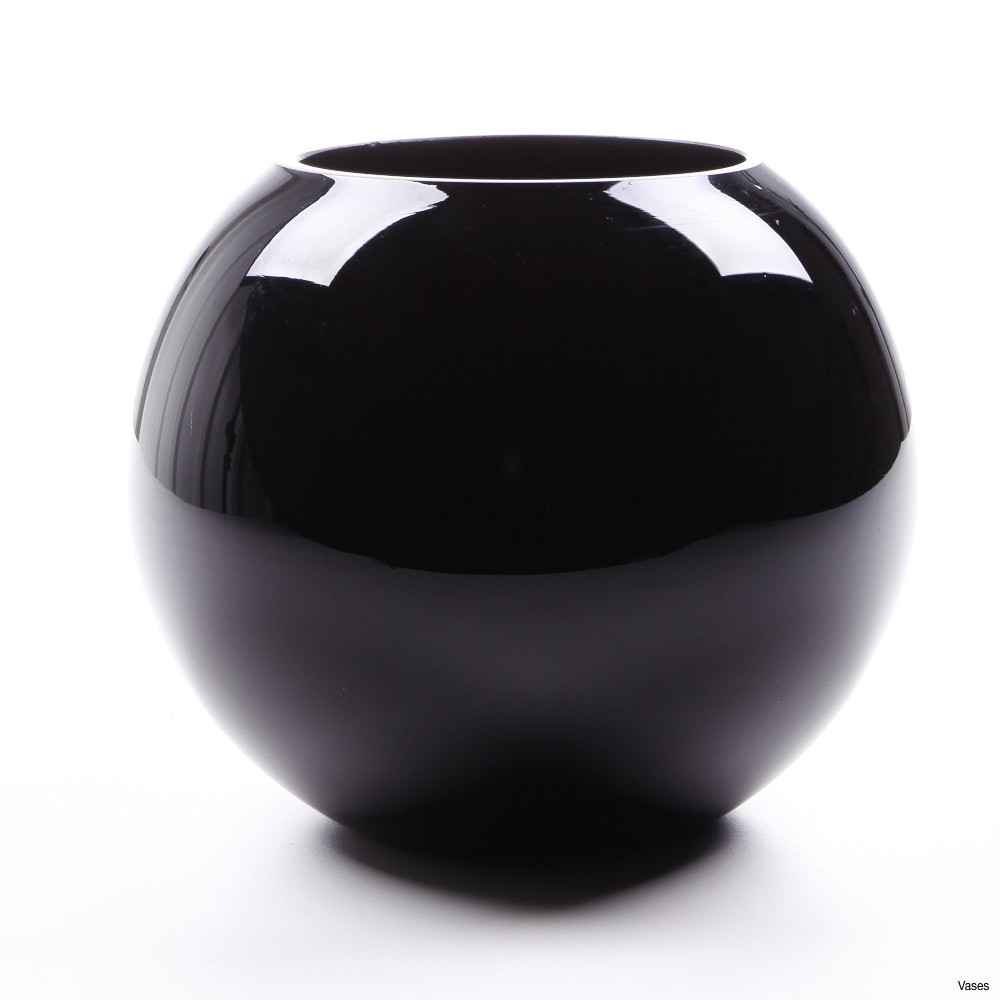 white fish bowl vase of fish picture in black and white colorful fish bowls vases terrific regarding download image