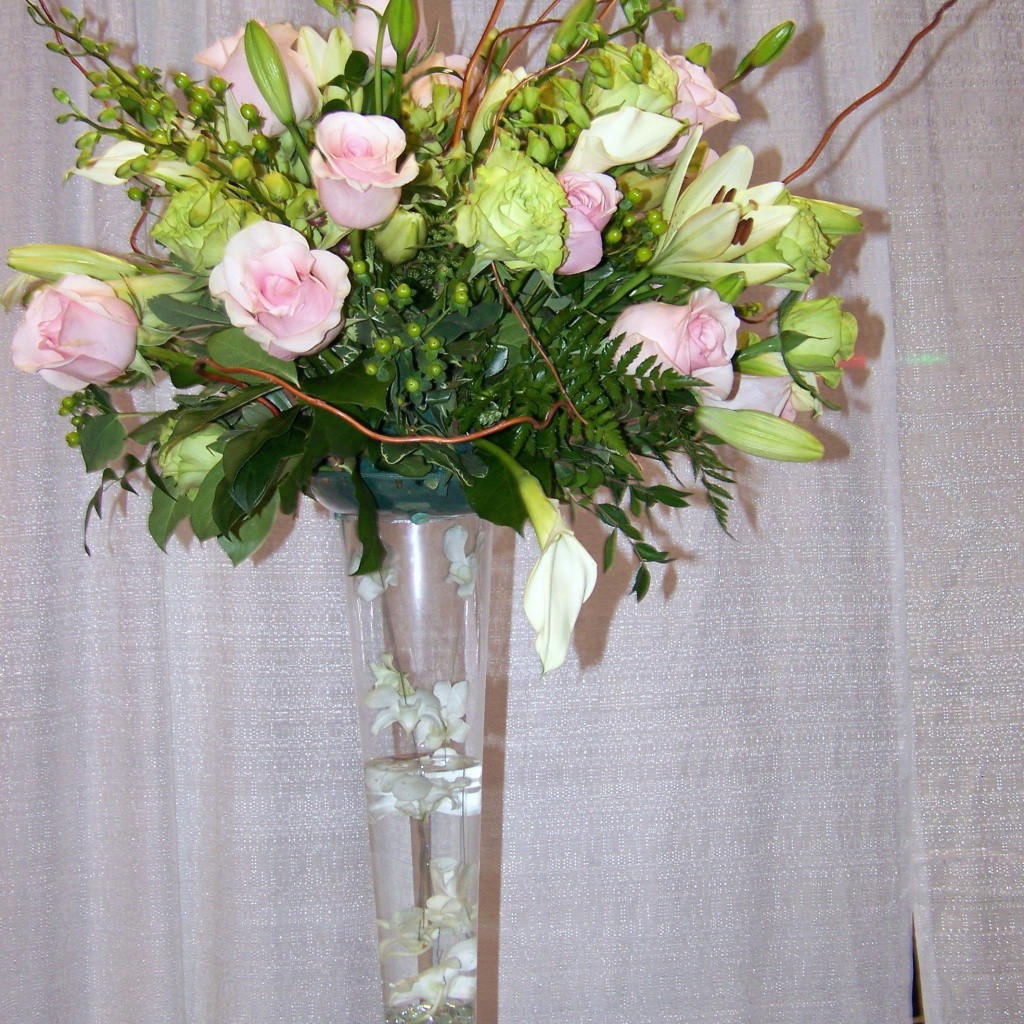 white fish bowl vase of luxury h vases ideas for floral arrangements in i 0d design ideas within h vases ideas for floral arrangements in i 0d design ideas design