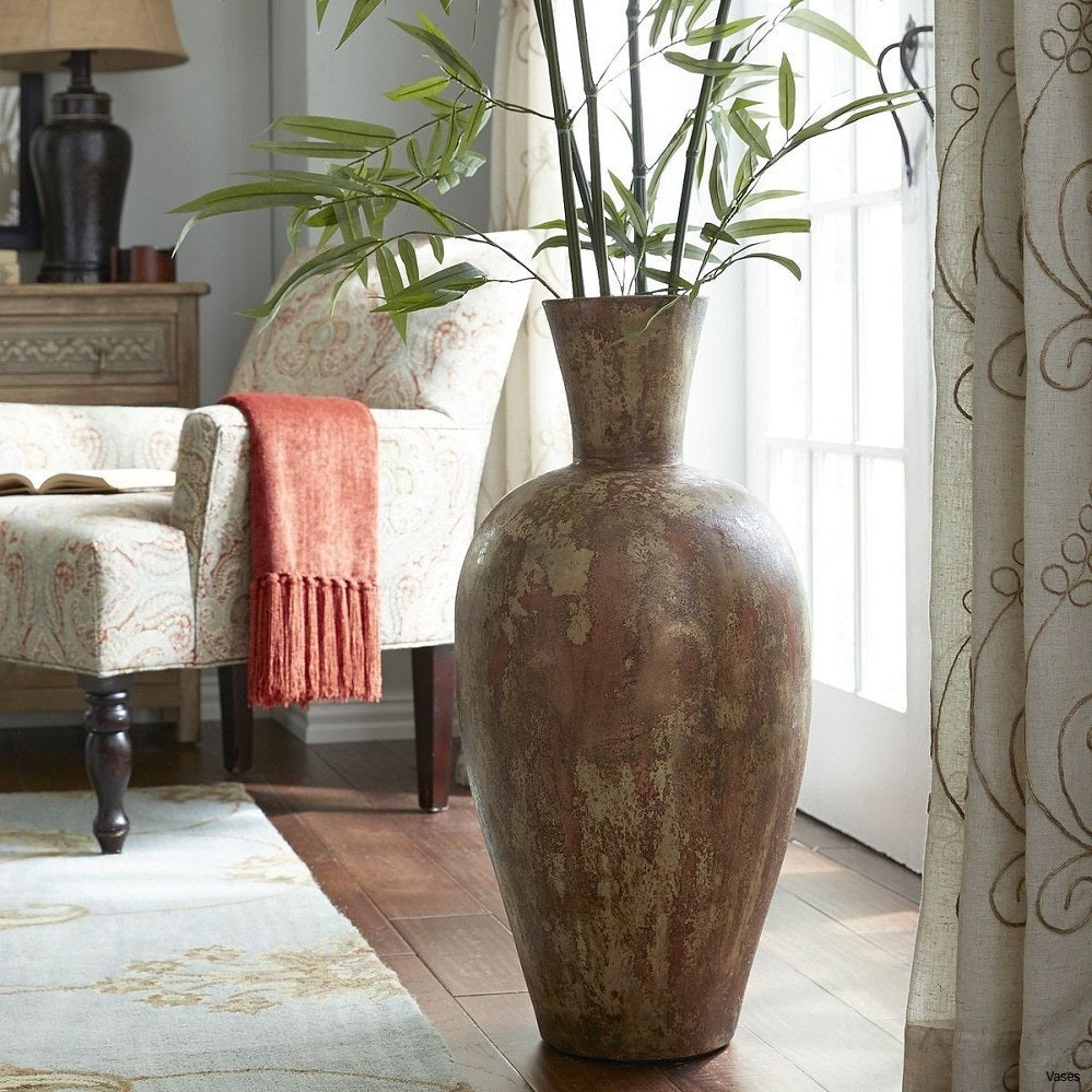 white floor vases cheap of decorating ideas for tall vases awesome h vases giant floor vase i pertaining to decorating ideas for tall vases best of decorative vases for living room 5828 creativeh decorating with