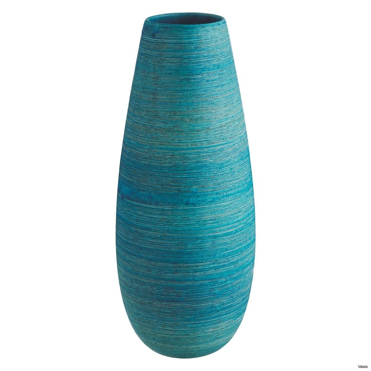 white flower vases for sale of blue floor lovely vases teal vase turk blue ceramic vasei 0d from regarding blue floor lovely vases teal vase turk blue ceramic vasei 0d from next teak
