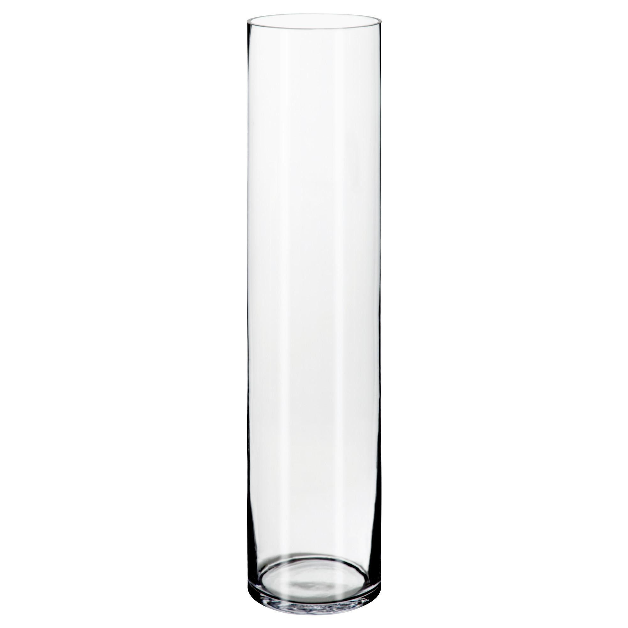 27 Fashionable White Frosted Glass Vase