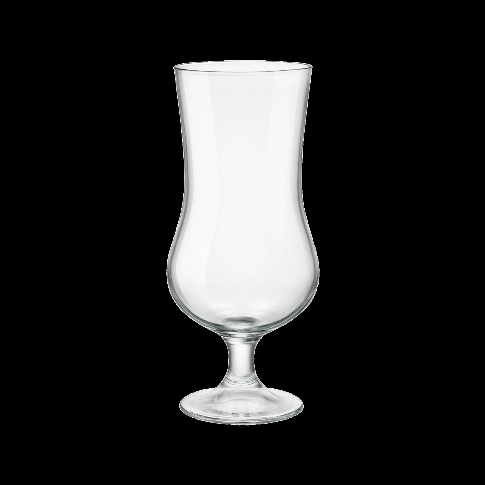 white frosted glass vase of archivi products bormioli rocco with regard to small beer glass