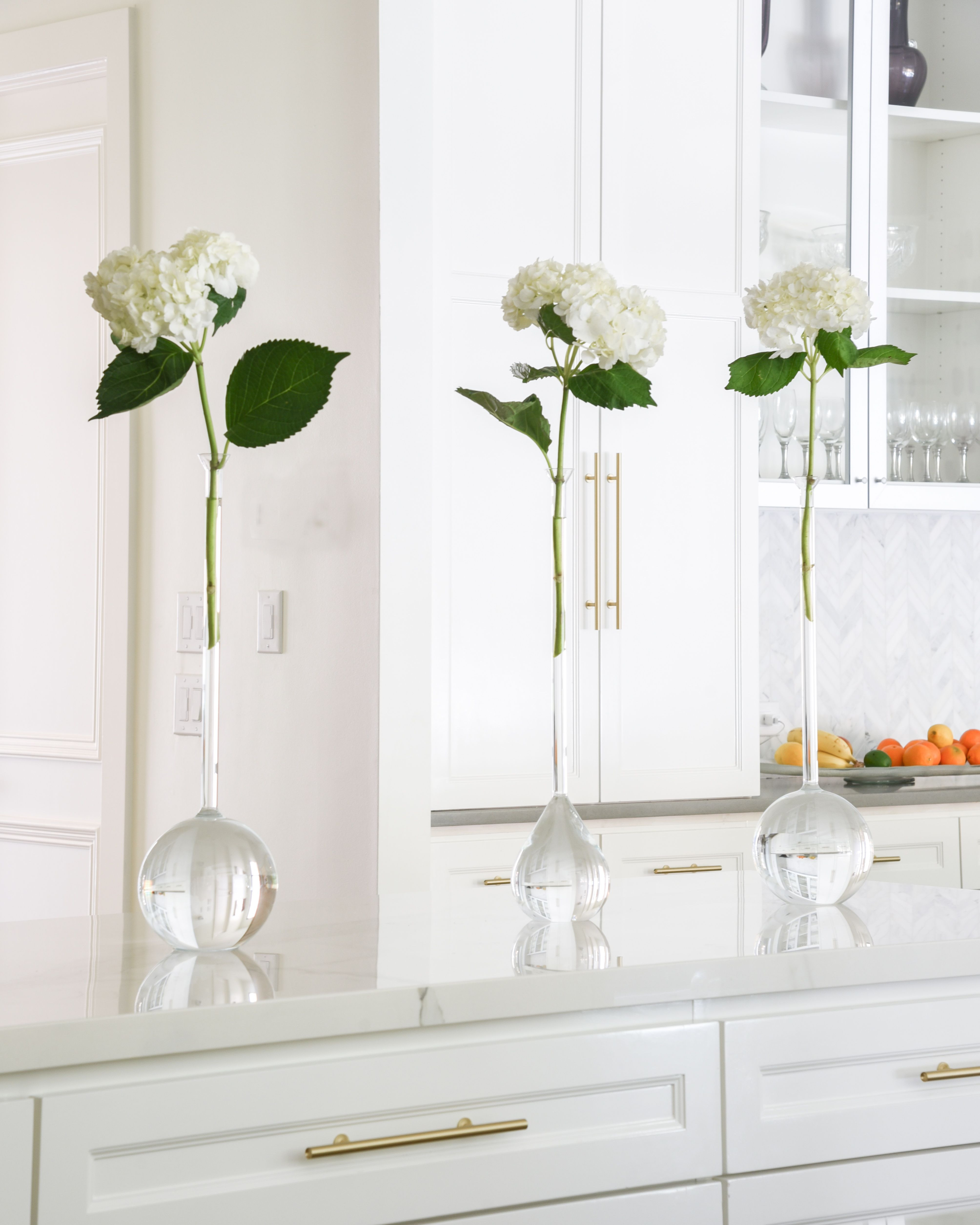 white frosted glass vase of tall glass vases sold at blue print gift ideas kitchen island with tall glass vases sold at blue print gift ideas kitchen island decor blueprintstore com