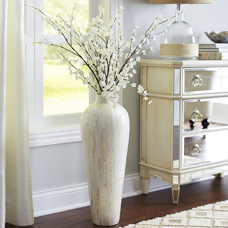 white geometric vase of white floor vase fresh center tables for living room unique living inside white floor vase fresh center tables for living room unique living room white floor vase