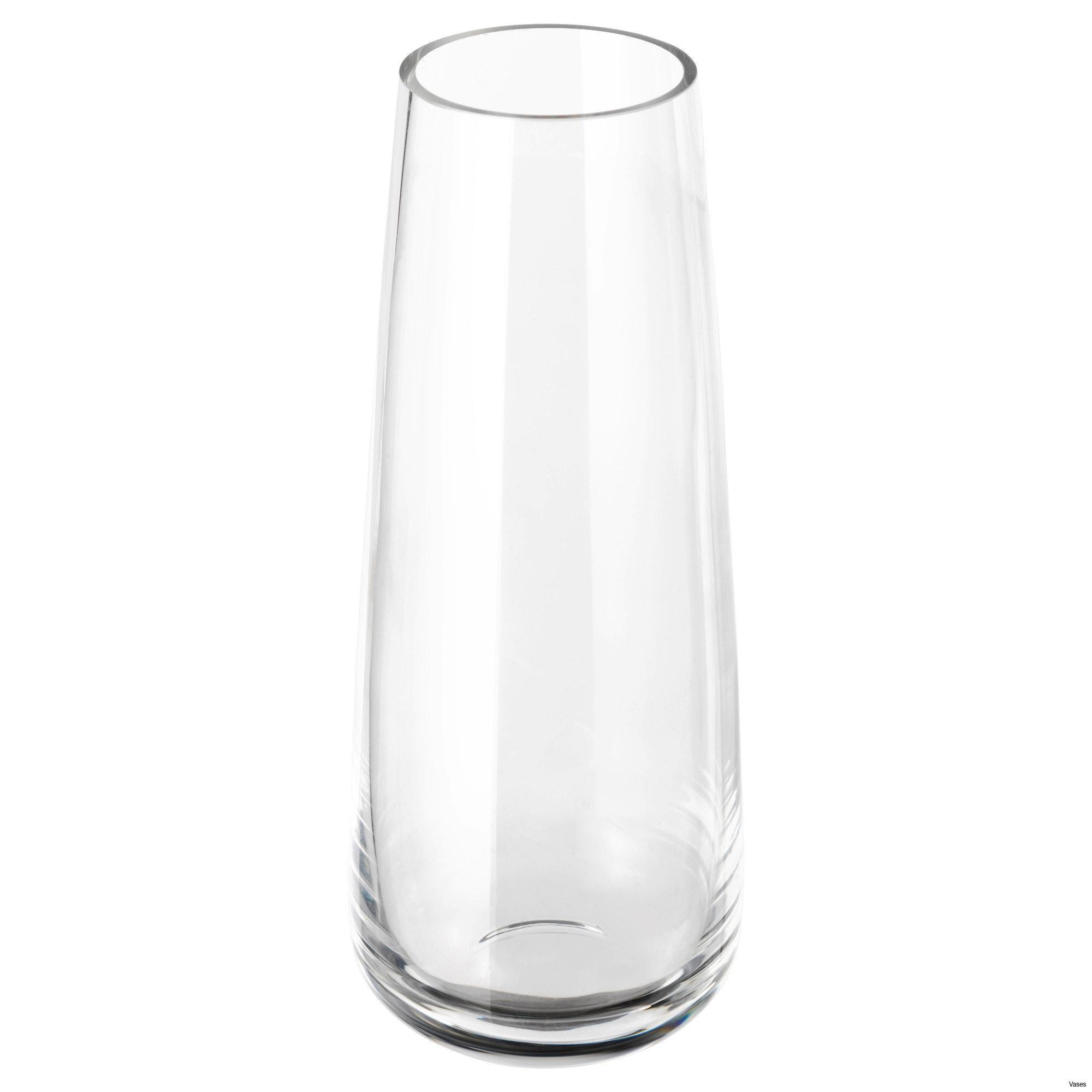 white glass vase of 35 collection black and white rooms pictures living room decor ideas intended for chairs living room ikea awesome living room ikea vases awesome pe s5h vases ikea white i